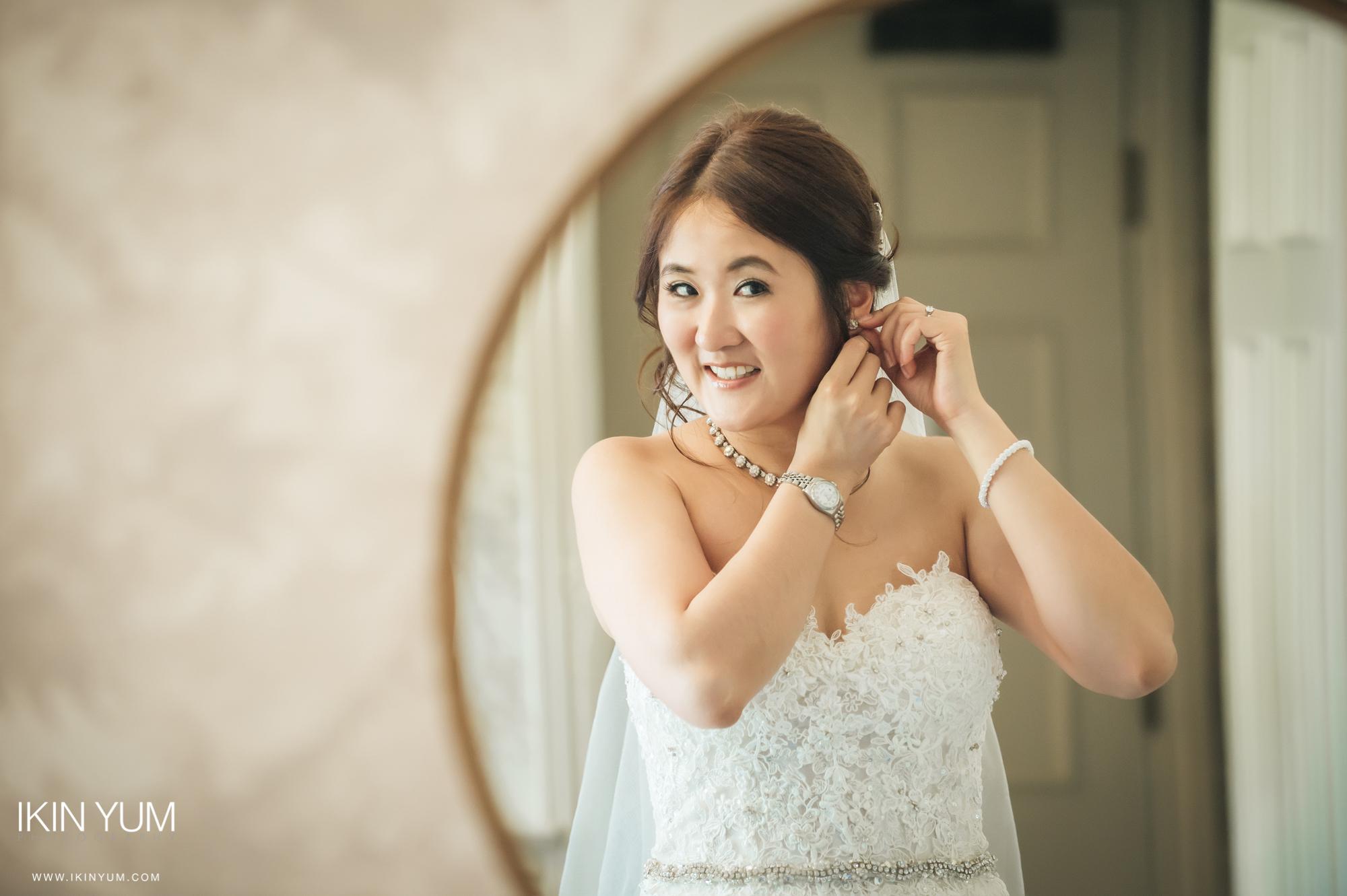Teresa & Johnathan Weddong Day - Bridal Preparation-0179.jpg