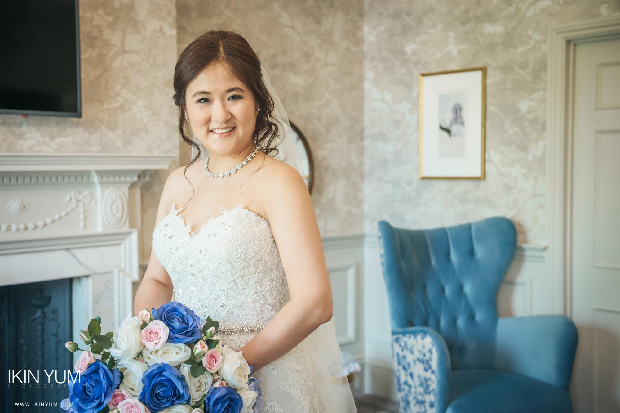 Teresa & Johnathan Weddong Day - Bridal Preparation-0173.jpg