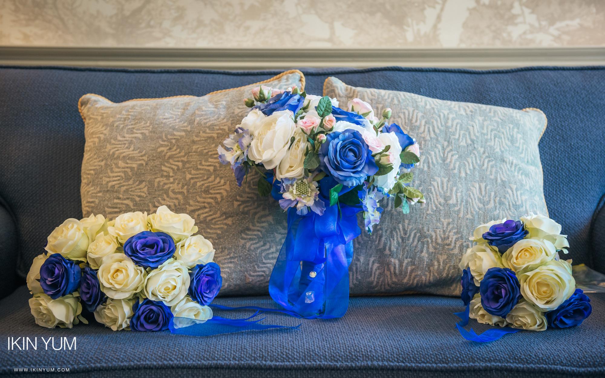Teresa & Johnathan Weddong Day - Bridal Preparation-0086.jpg