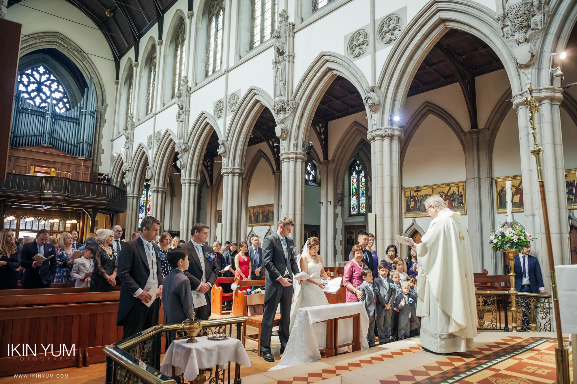Teresa & Johnathan Weddong Day - The Ceremony-0069.jpg