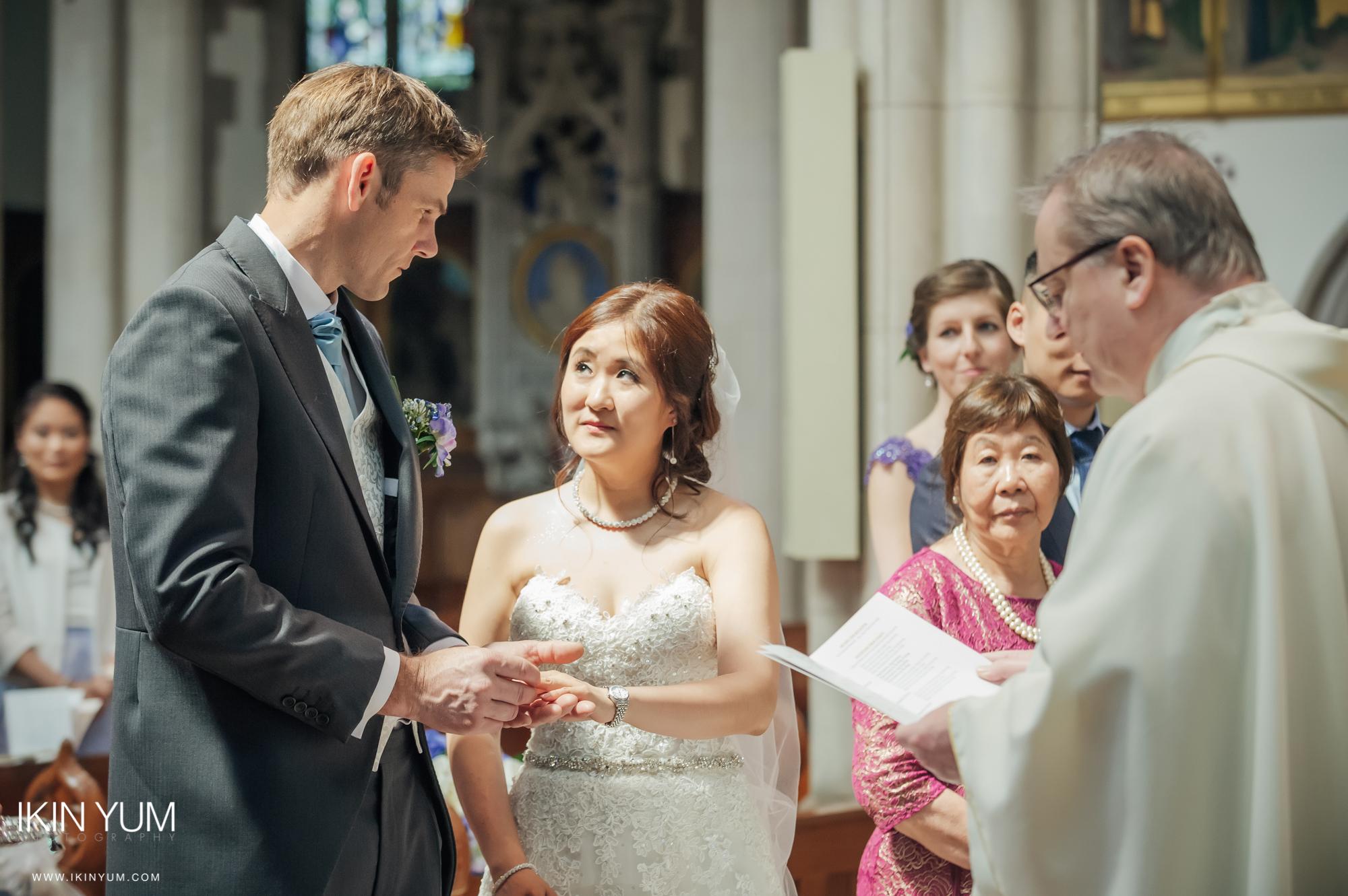 Teresa & Johnathan Weddong Day - The Ceremony-0087.jpg