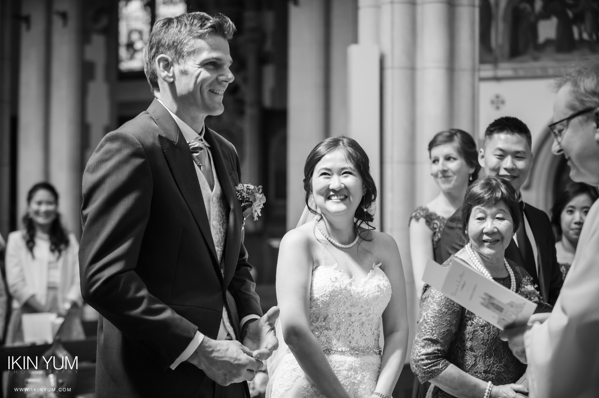 Teresa & Johnathan Weddong Day - The Ceremony-0095.jpg