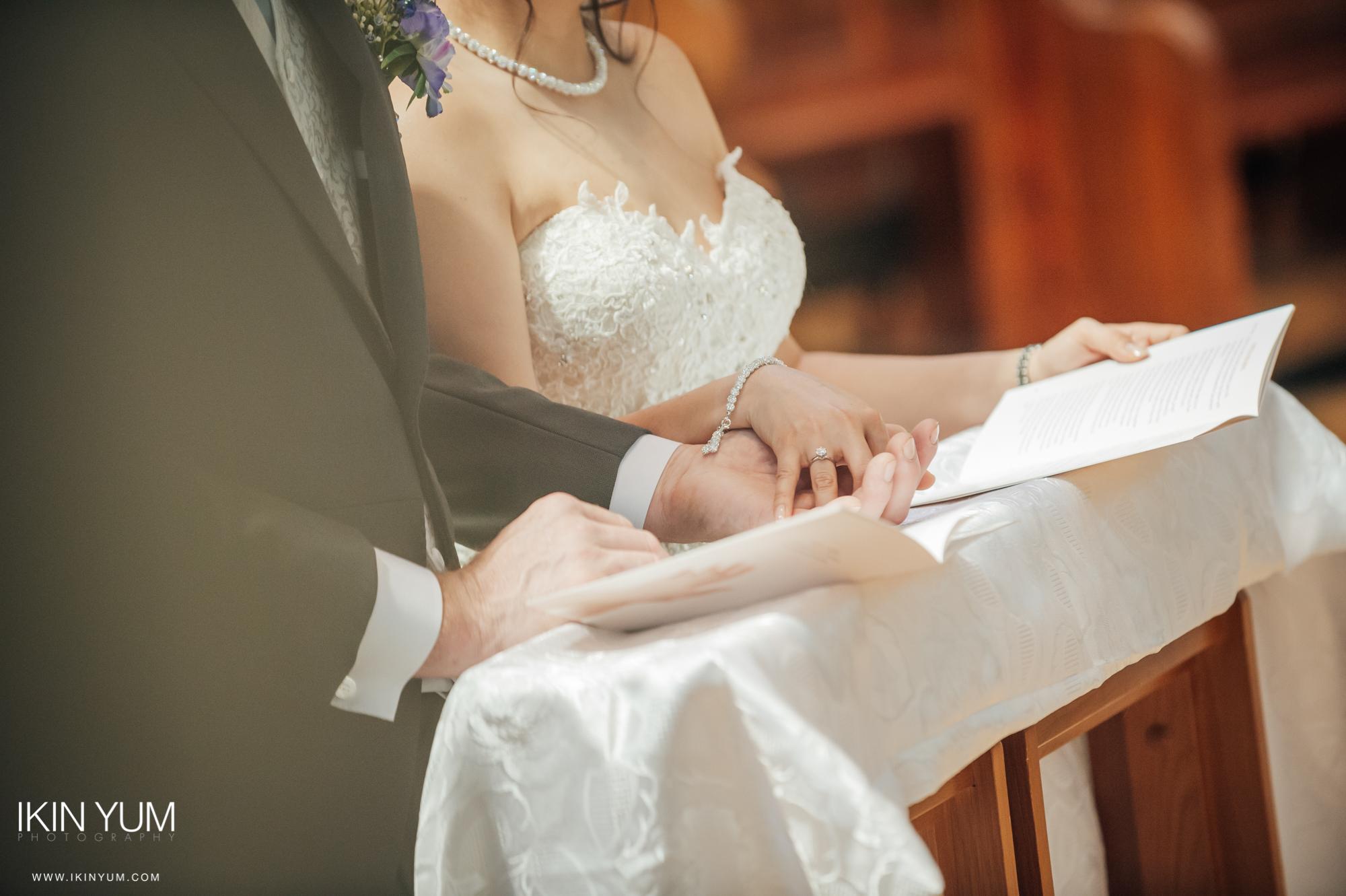 Teresa & Johnathan Weddong Day - The Ceremony-0145.jpg