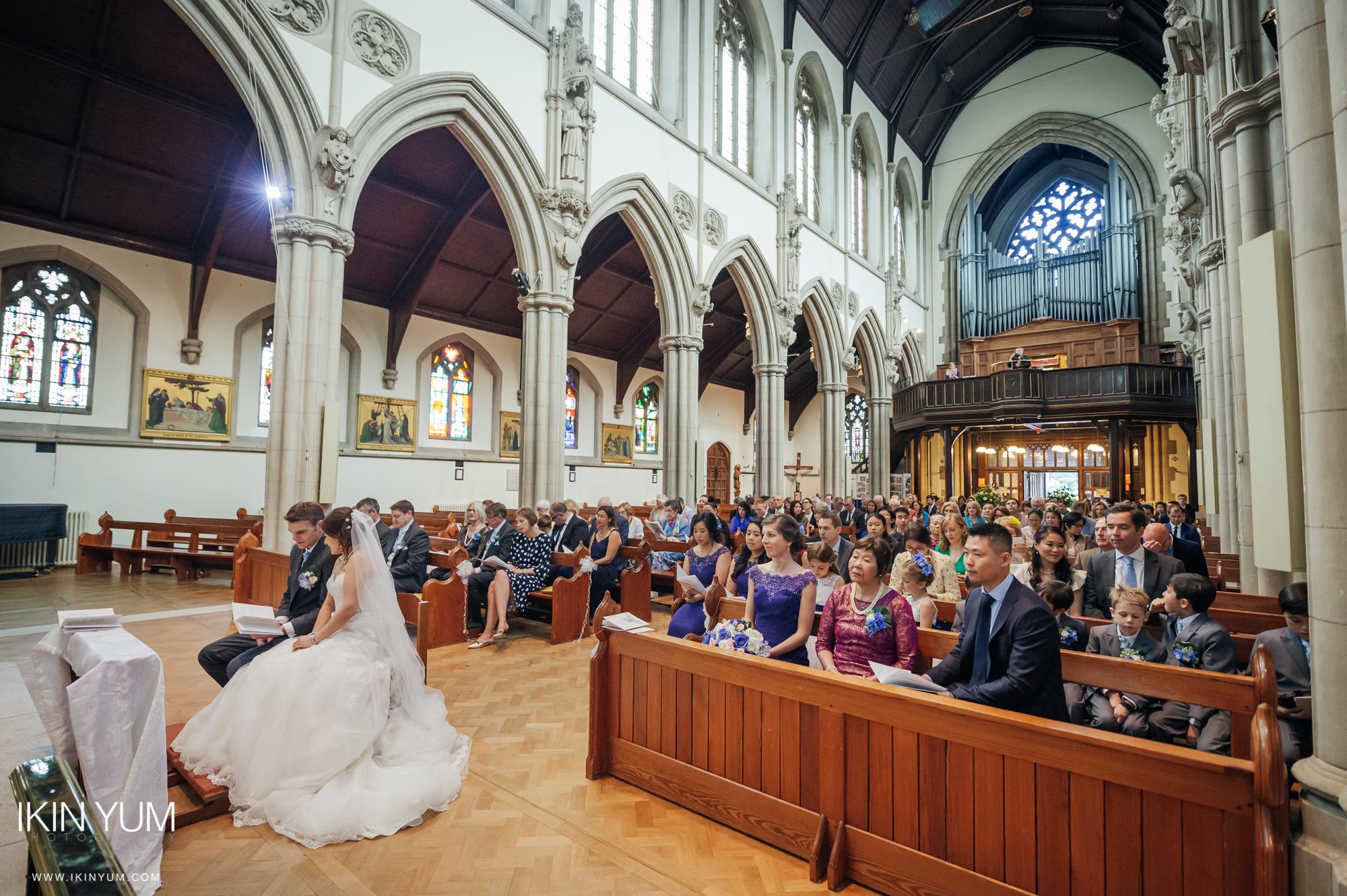 Teresa & Johnathan Weddong Day - The Ceremony-0166.jpg