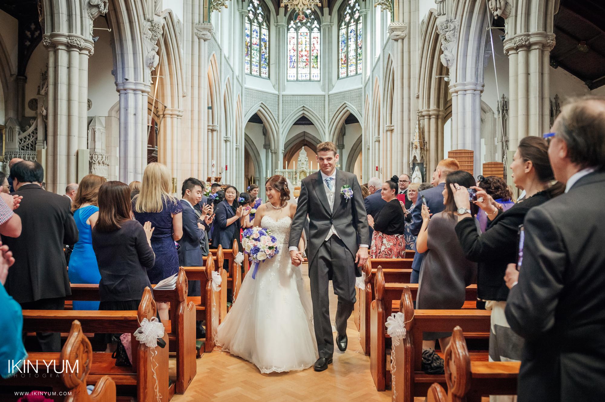 Teresa & Johnathan Weddong Day - The Ceremony-0179.jpg