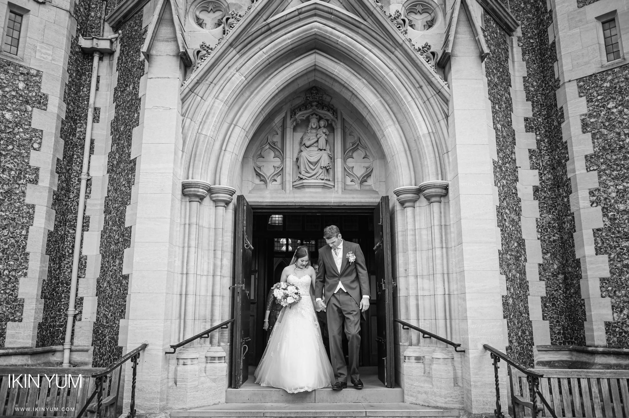 Teresa & Johnathan Weddong Day - After Ceremony-0004.jpg