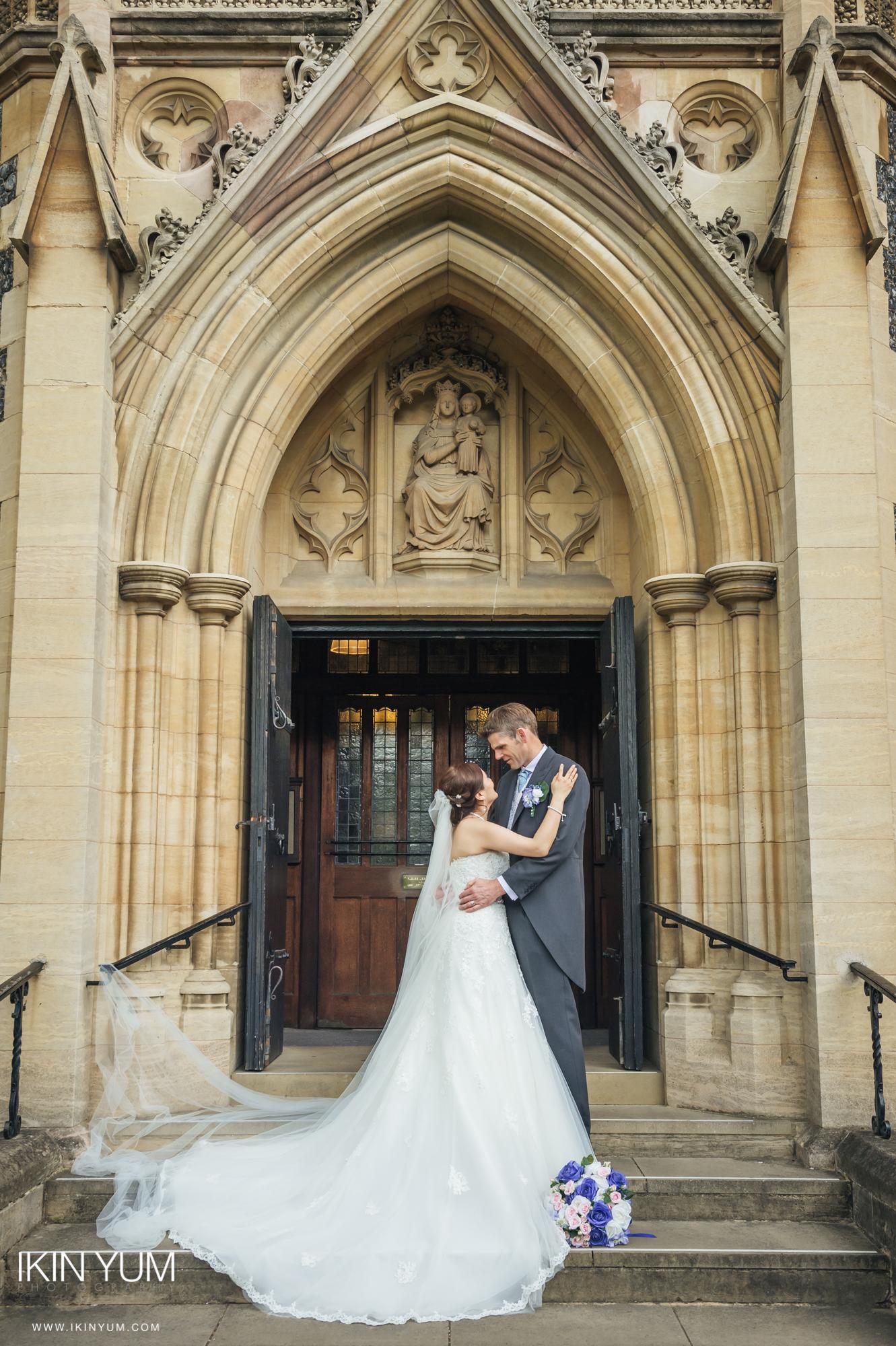 Teresa & Johnathan Weddong Day - Couple Photoshoot-0001.jpg