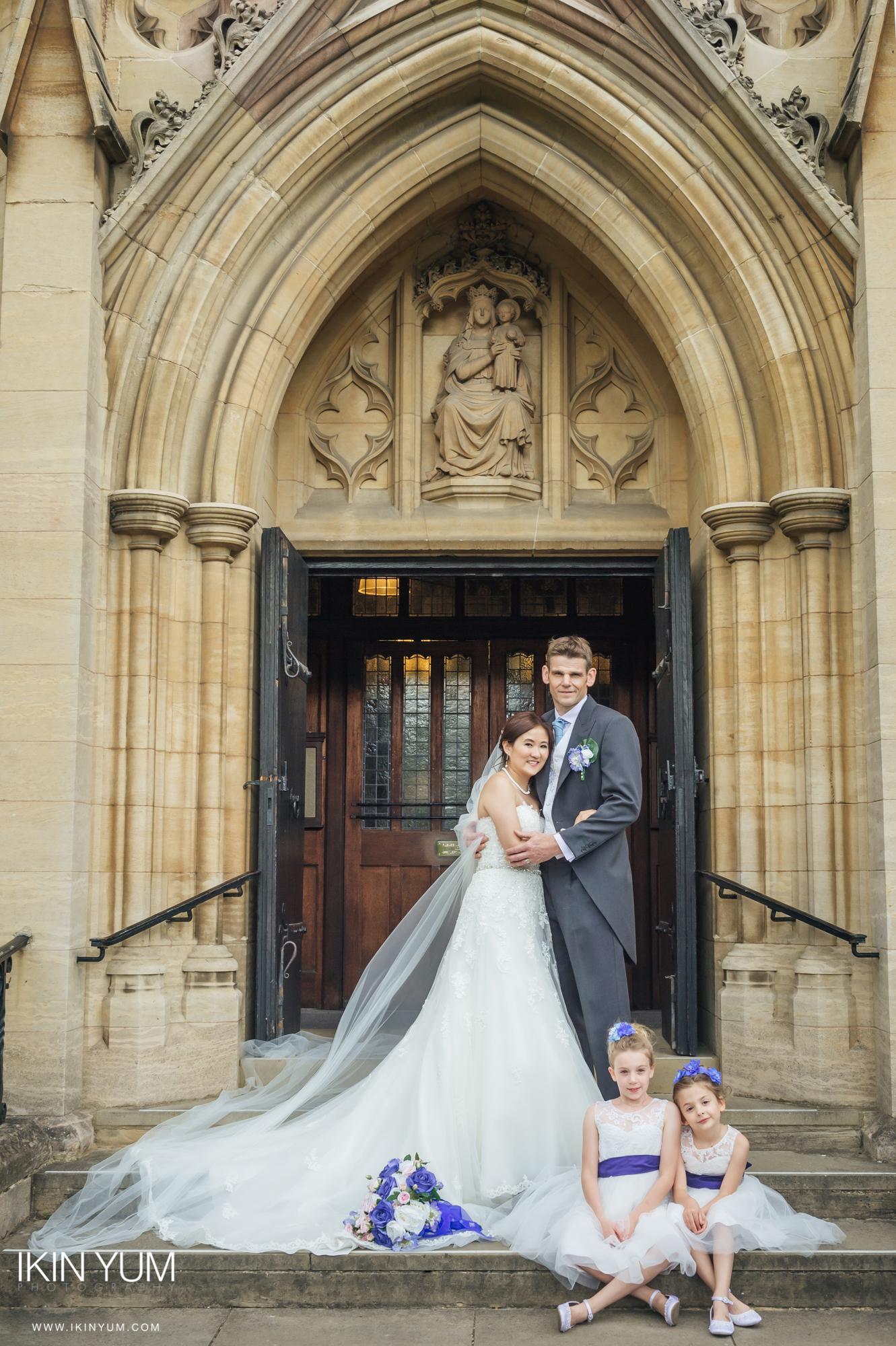Teresa & Johnathan Weddong Day - Couple Photoshoot-0011.jpg