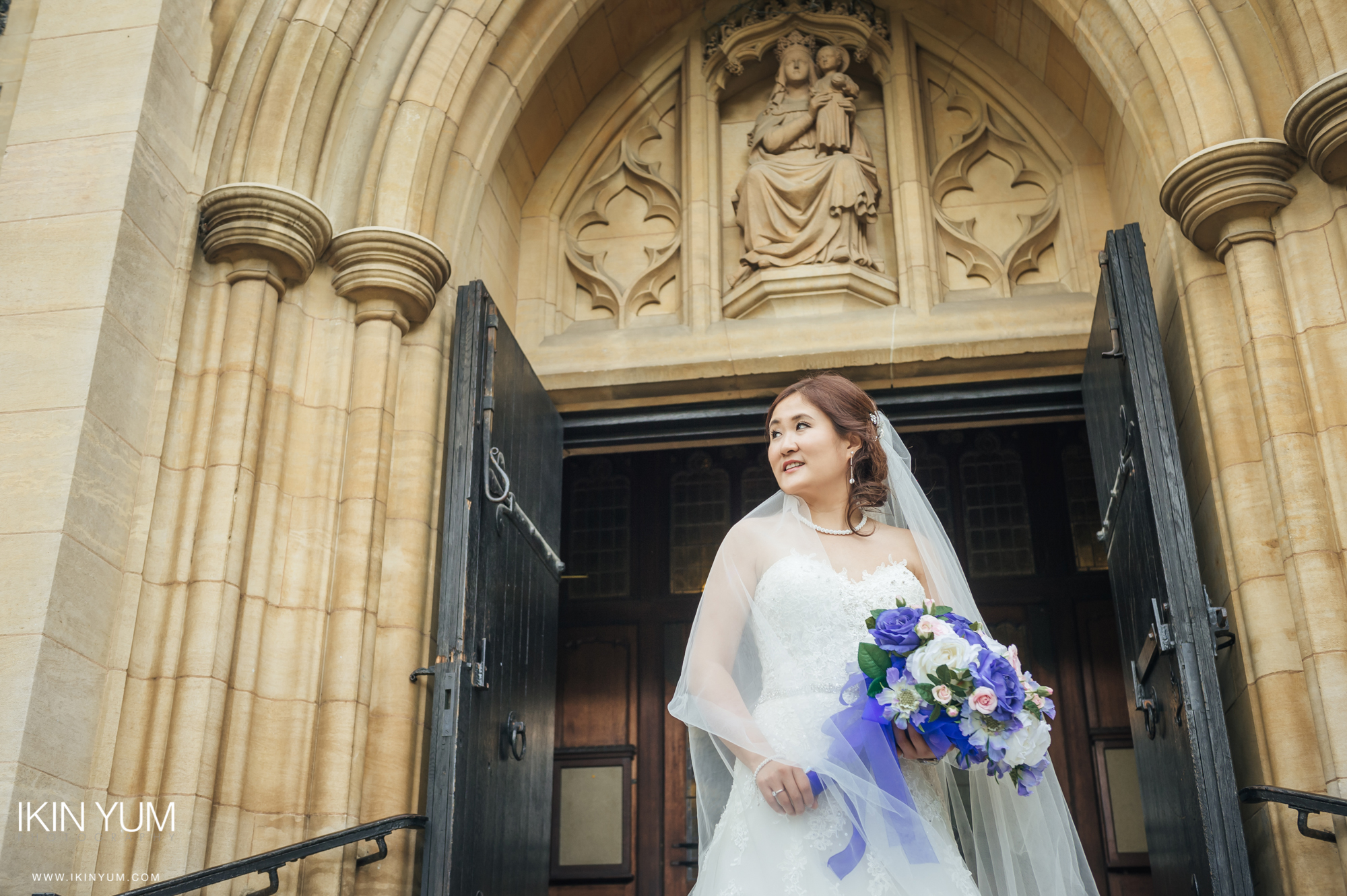 Teresa & Johnathan Weddong Day - Couple Photoshoot-0017.jpg