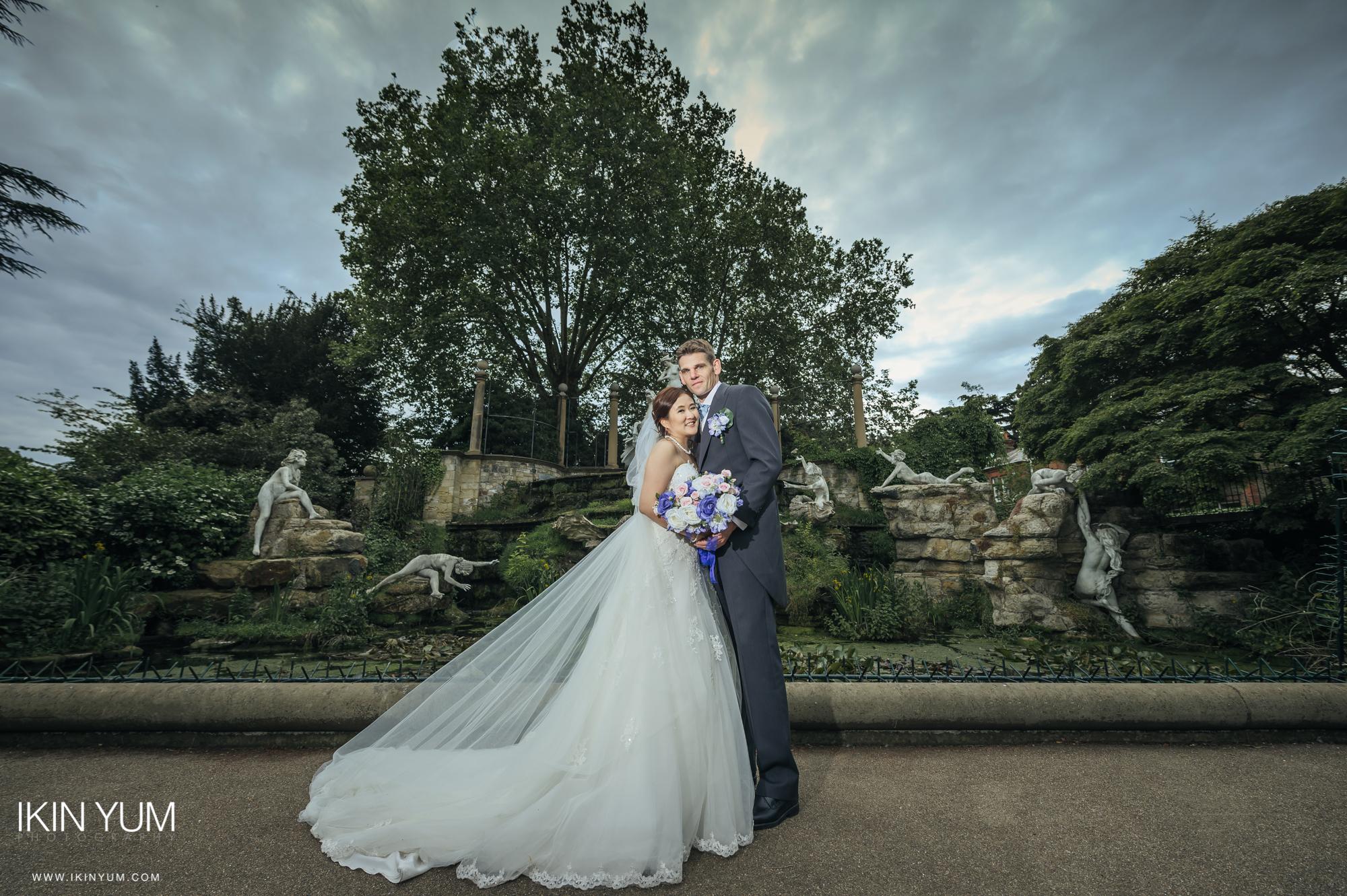 Teresa & Johnathan Weddong Day - Couple Photoshoot-0057.jpg