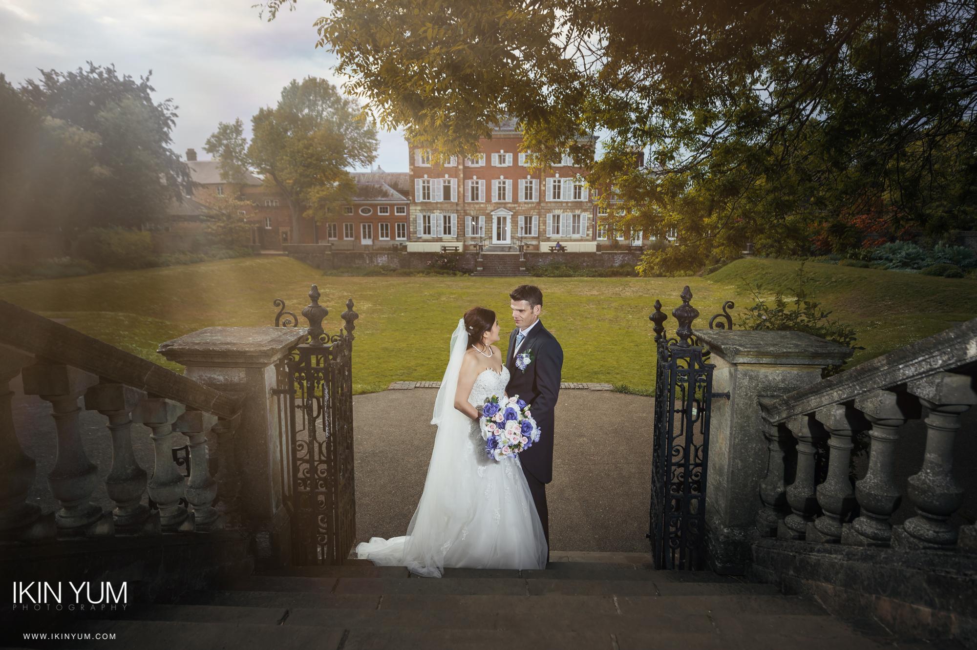Teresa & Johnathan Weddong Day - Couple Photoshoot-0066.jpg