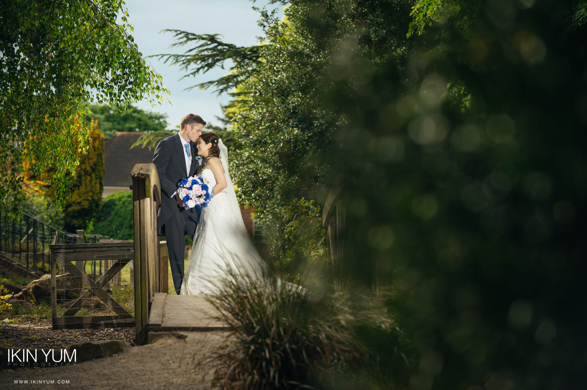Teresa & Johnathan Weddong Day - Couple Photoshoot-0077.jpg