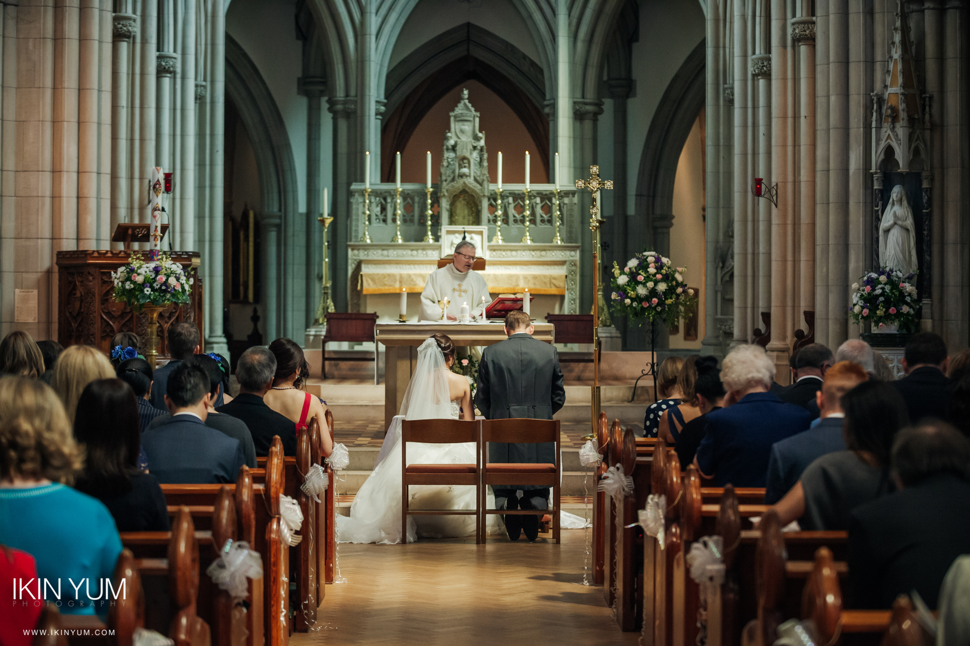 Teresa & Johnathan Weddong Day - The Ceremony-0138.jpg