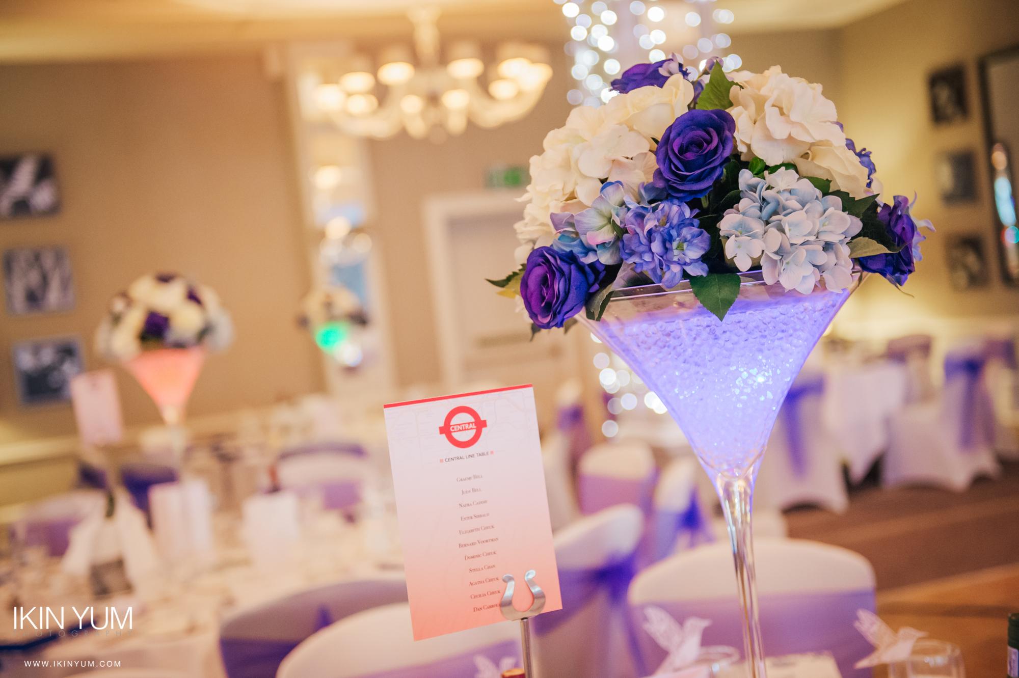 Teresa & Johnathan Weddong Day - Wedding Breakfast-0010.jpg