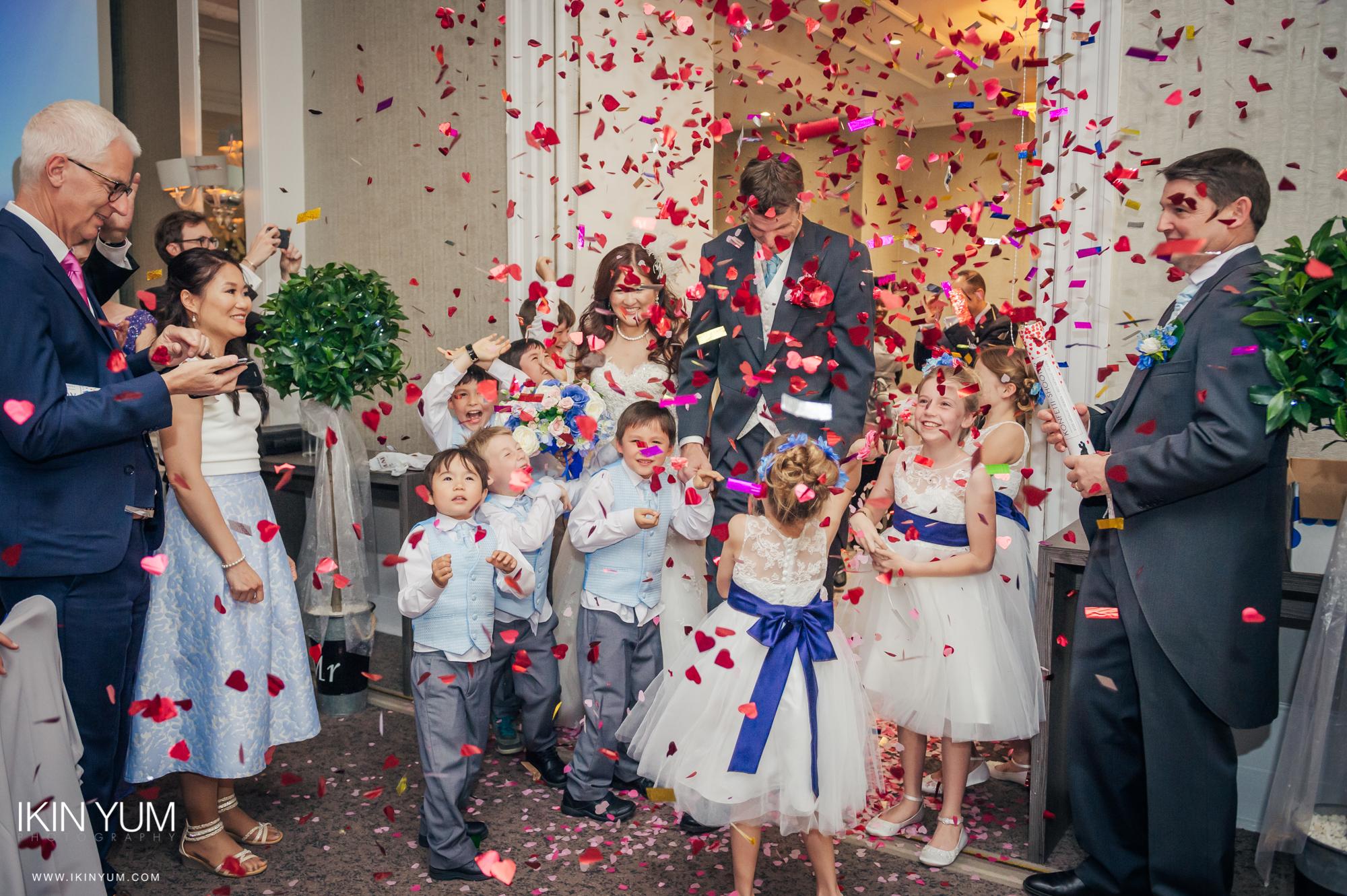 Teresa & Johnathan Weddong Day - Wedding Breakfast-0057.jpg