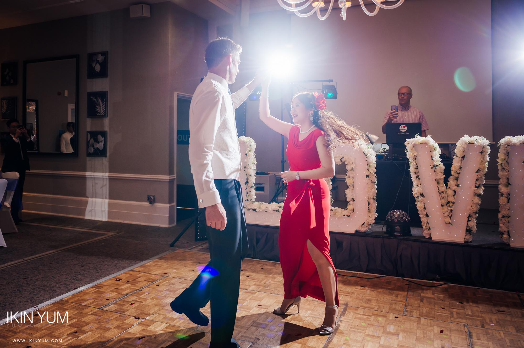 Teresa & Johnathan Weddong Day - First Dance & Party-0012.jpg