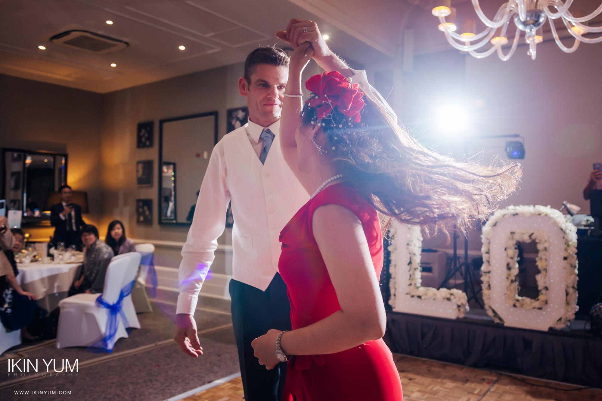 Teresa & Johnathan Weddong Day - First Dance & Party-0010.jpg
