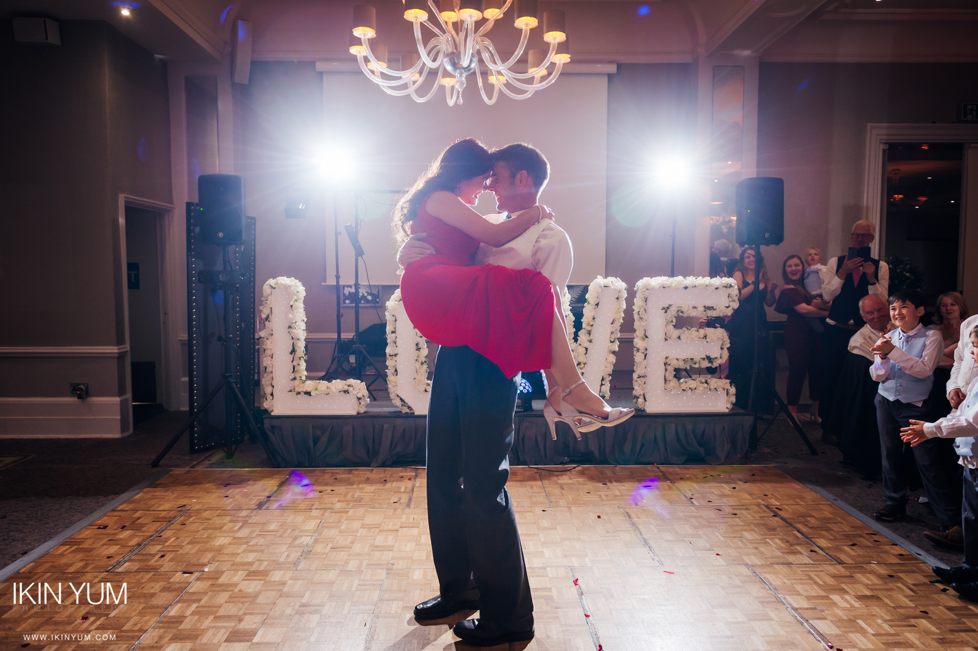 Teresa & Johnathan Weddong Day - First Dance & Party-0025.jpg