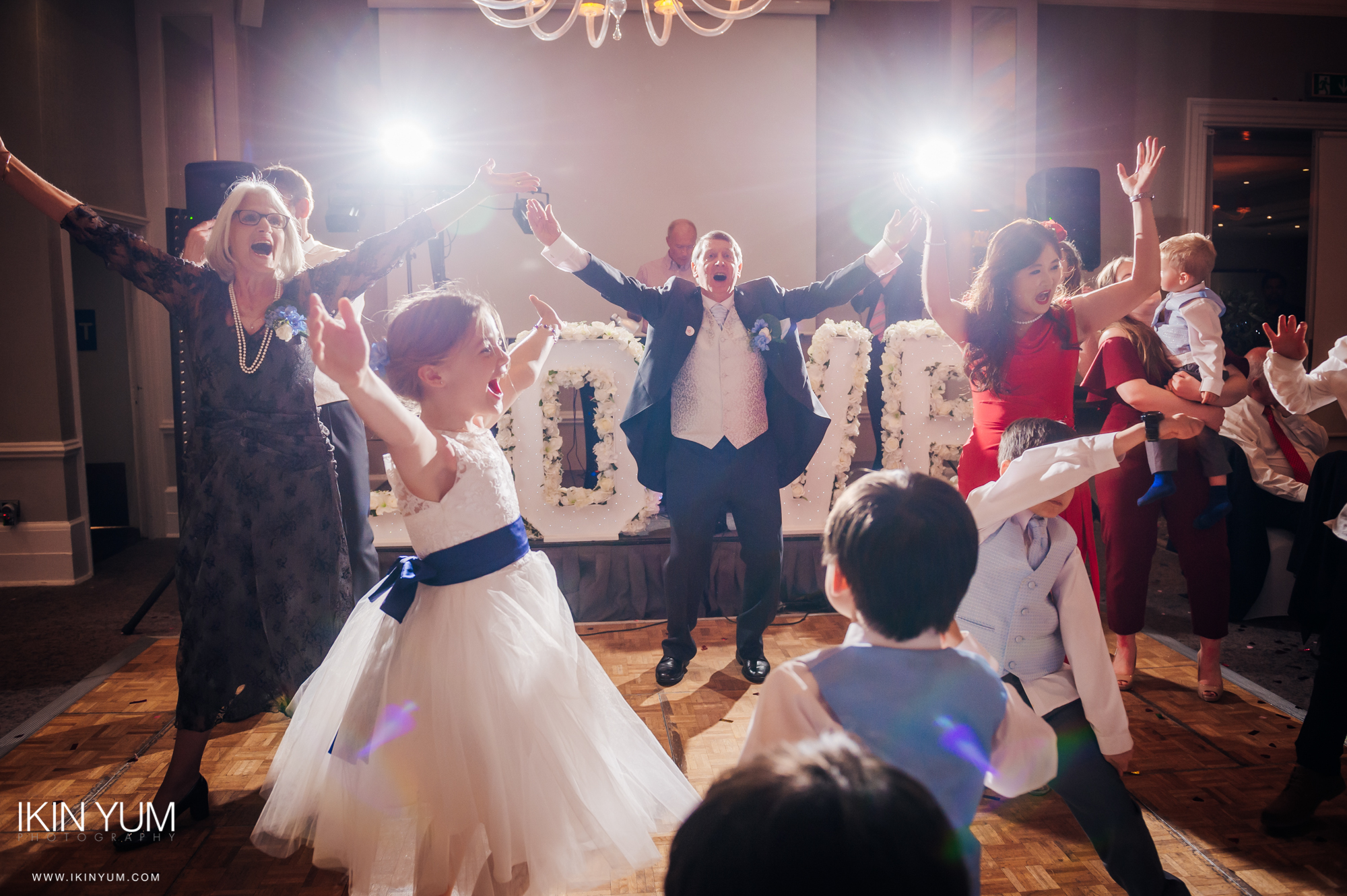 Teresa & Johnathan Weddong Day - First Dance & Party-0070.jpg