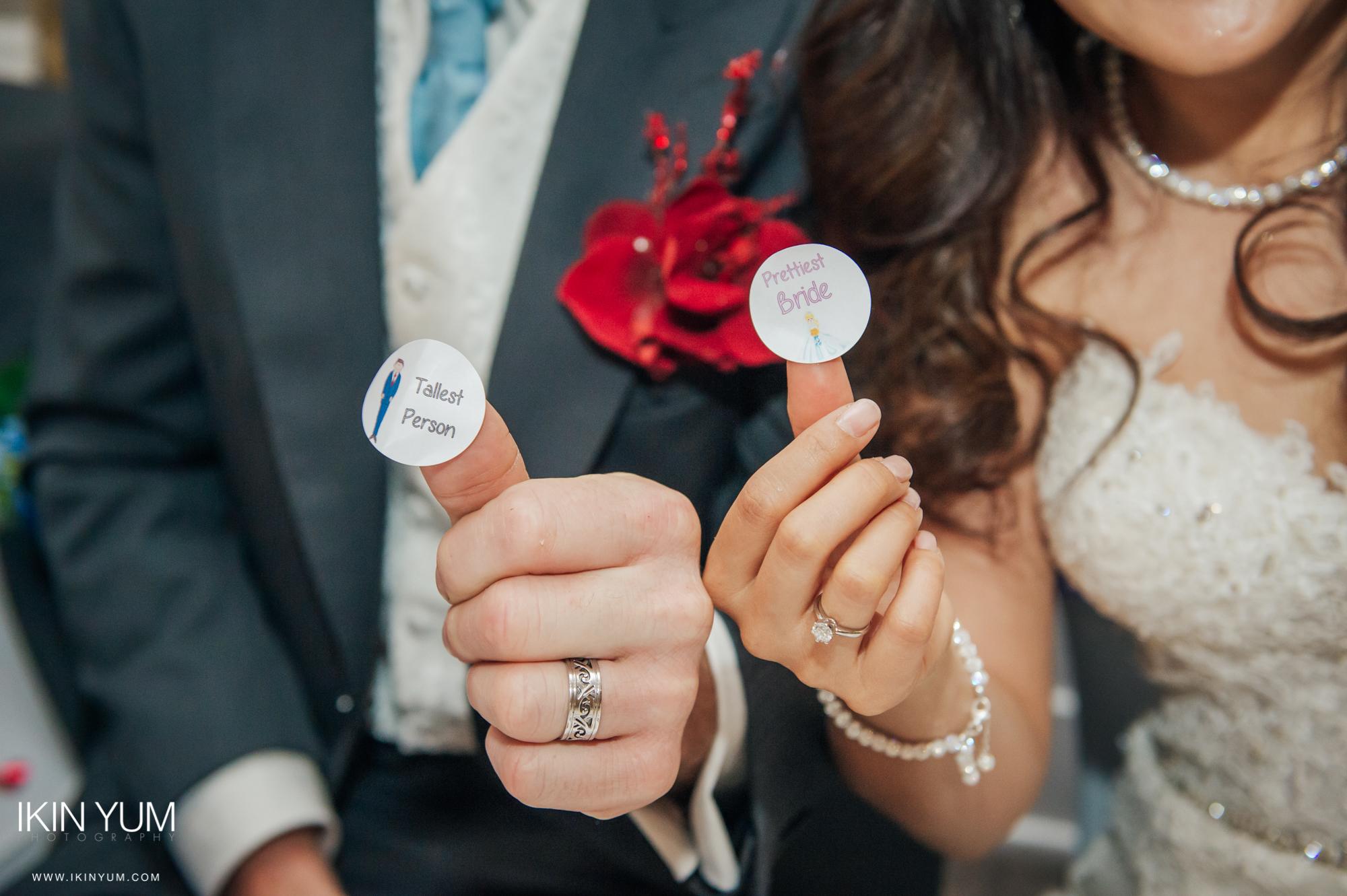 Teresa & Johnathan Weddong Day - Wedding Breakfast-0084.jpg