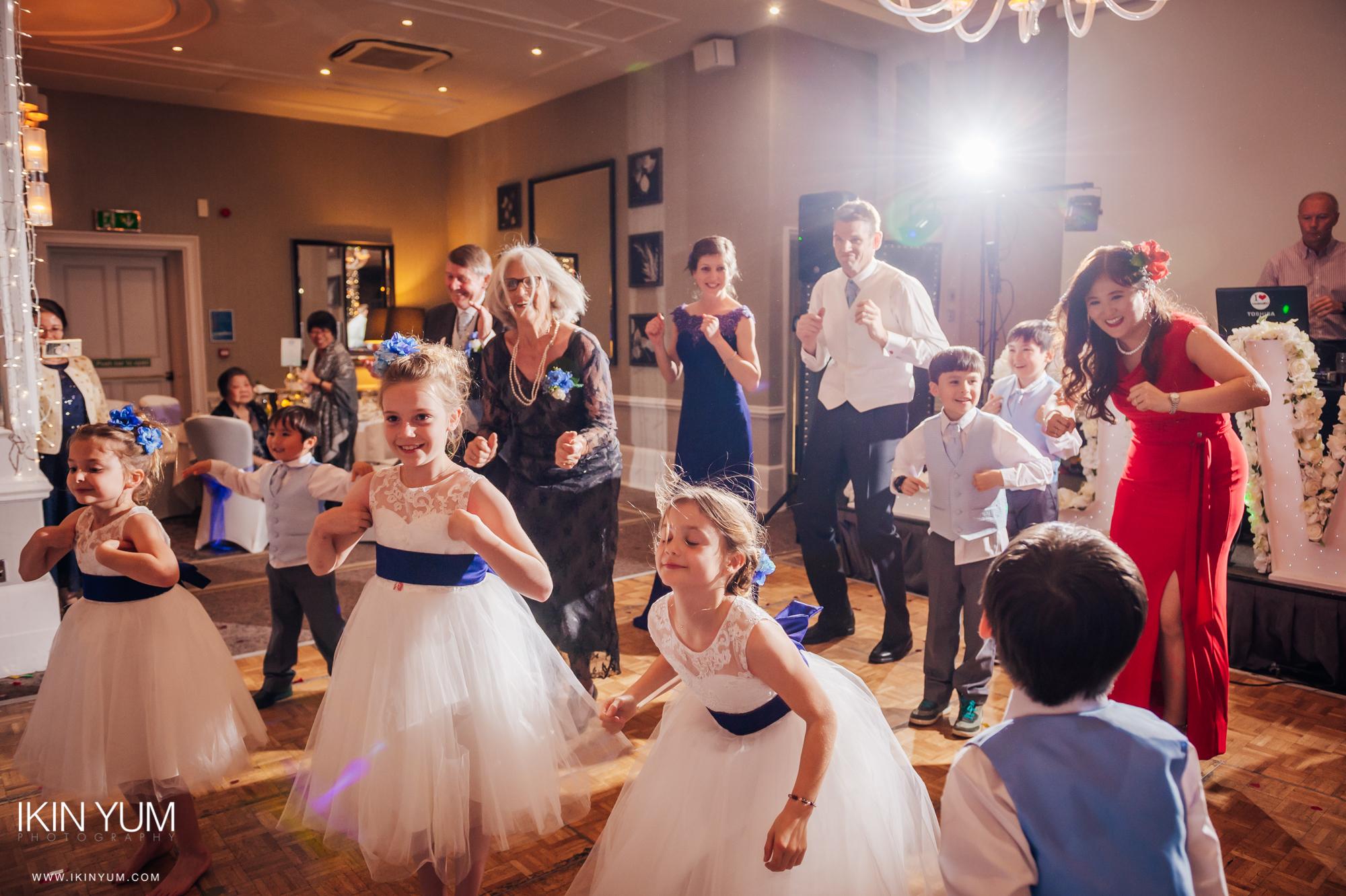 Teresa & Johnathan Weddong Day - First Dance & Party-0081.jpg