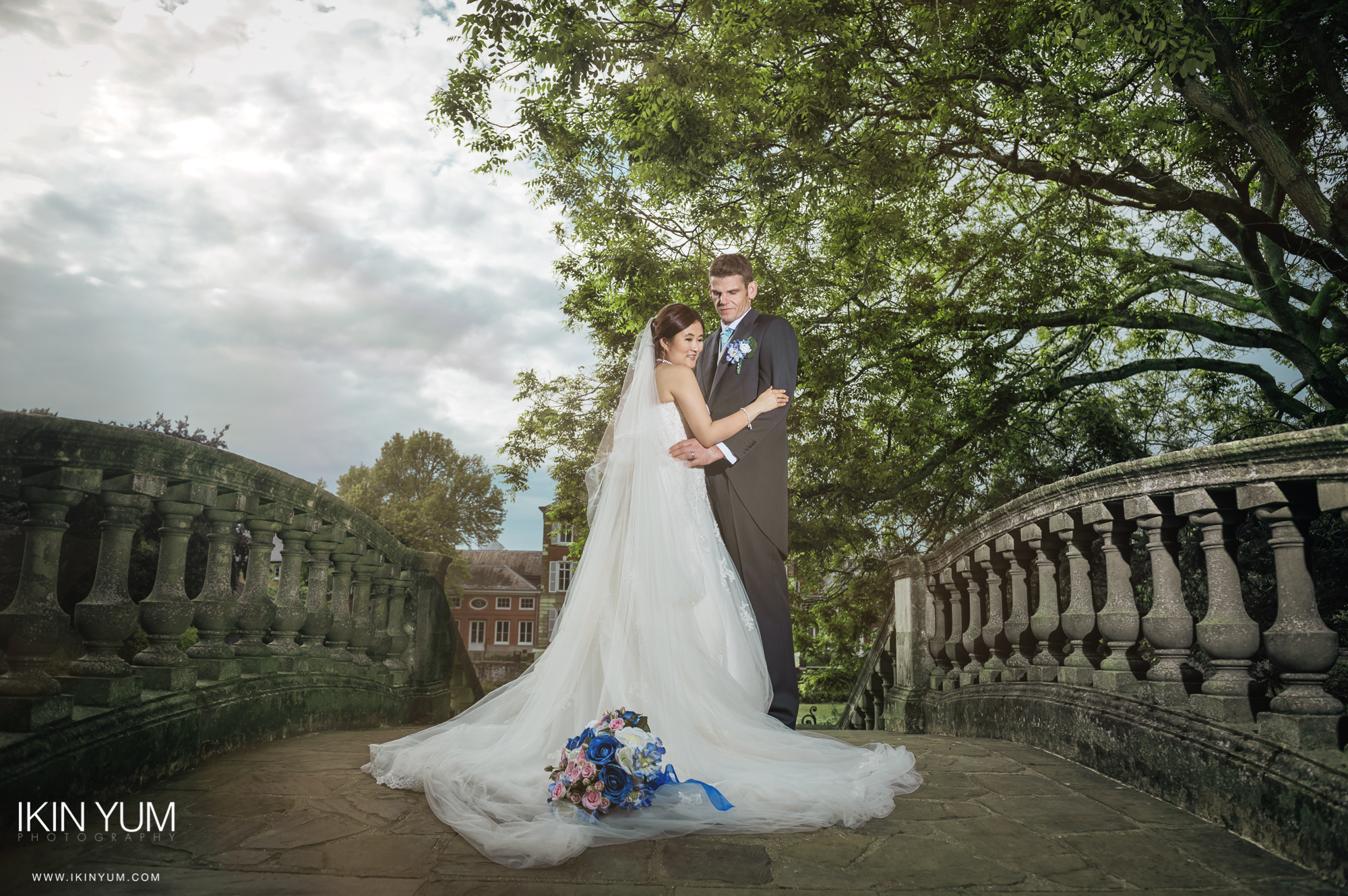 Teresa & Johnathan Weddong Day - Couple Photoshoot-0069.jpg