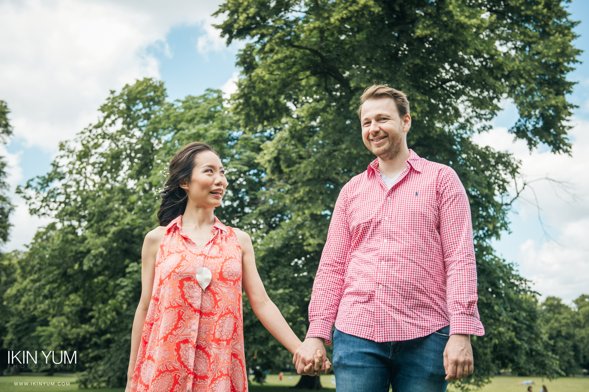 Christine & Dragos Pre-Wedding Shoot-0013.jpg