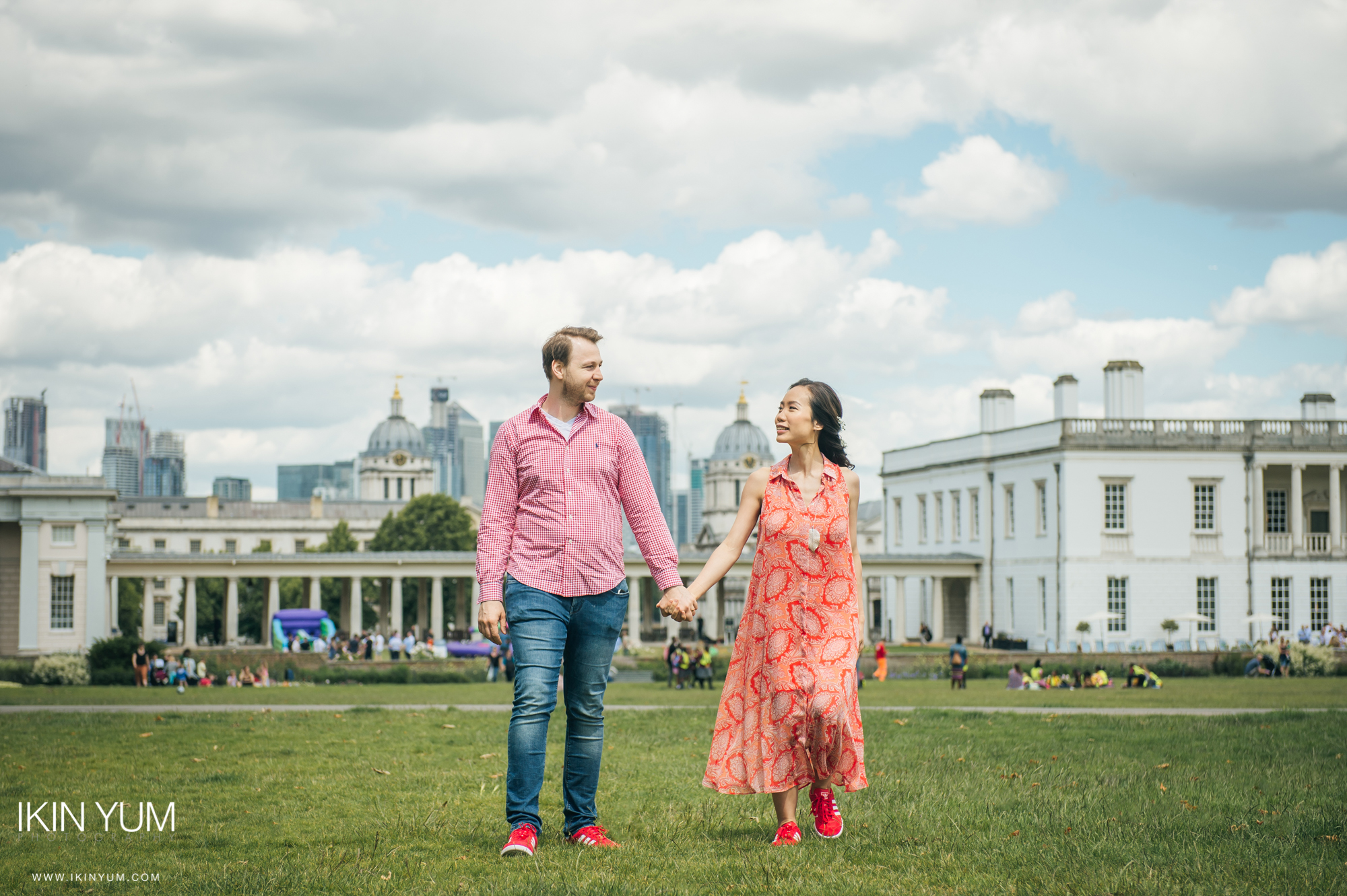 Christine & Dragos Pre-Wedding Shoot-024.jpg