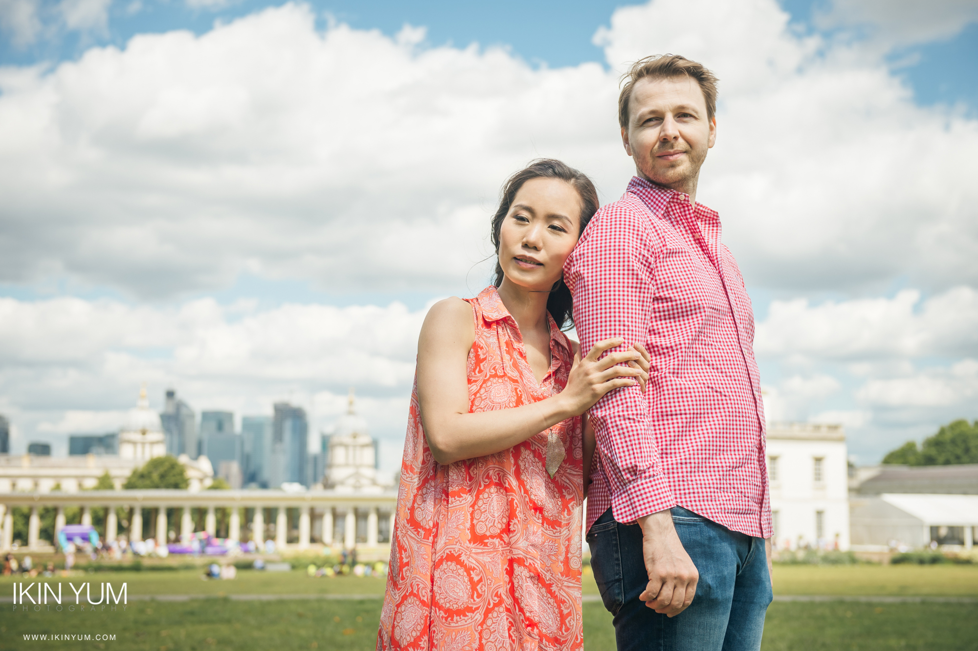 Christine & Dragos Pre-Wedding Shoot-036.jpg