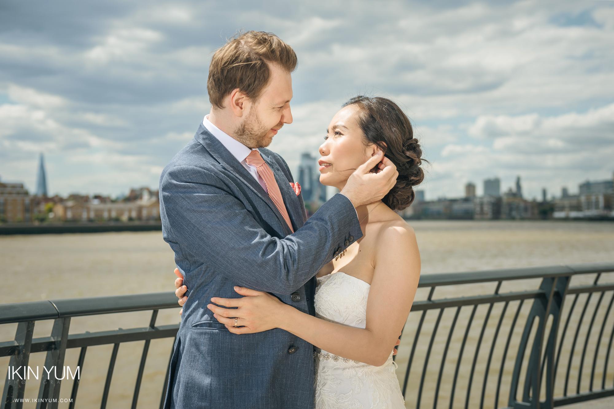 Christine & Dragos Pre-Wedding Shoot-050.jpg
