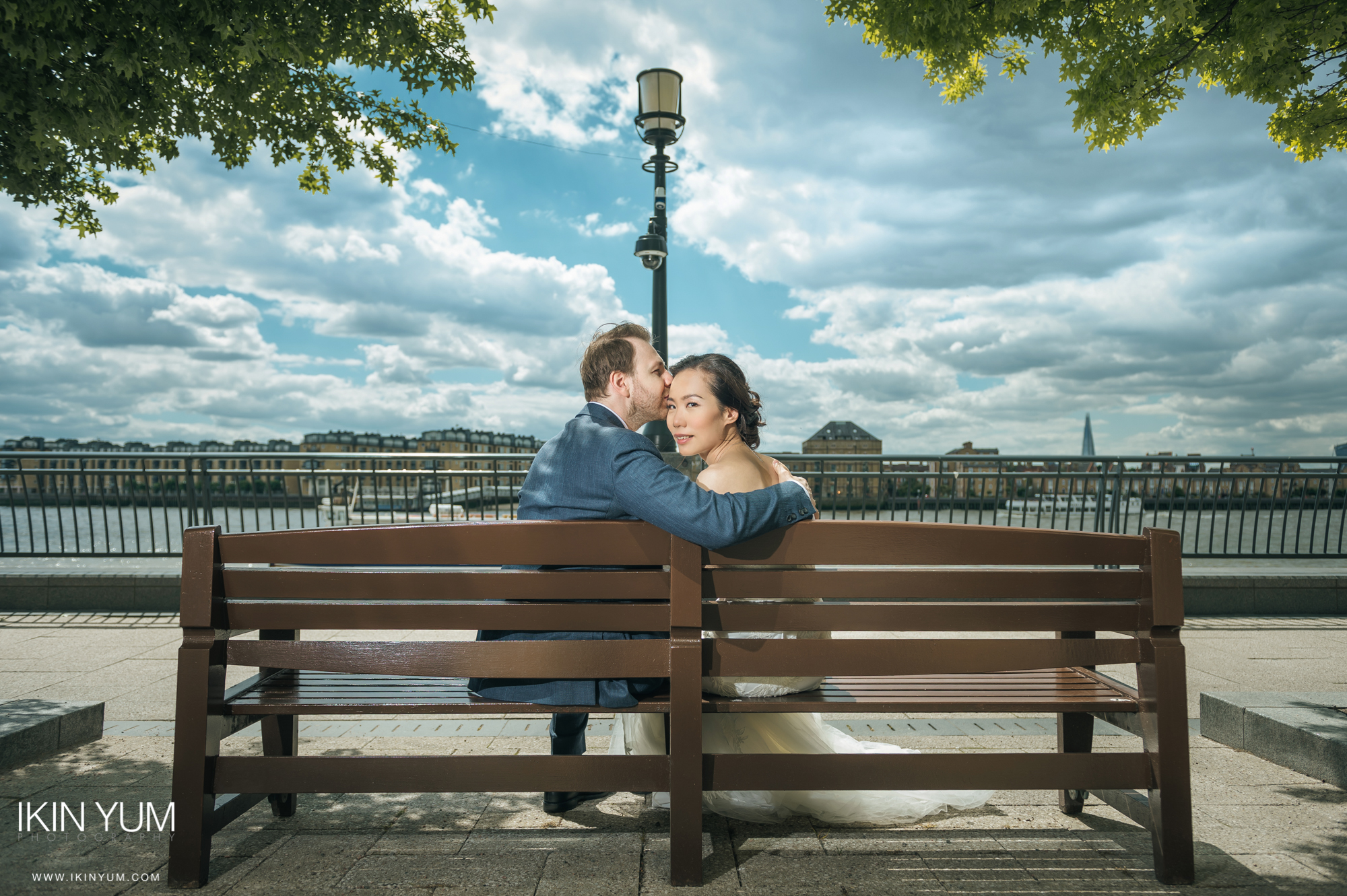 Christine & Dragos Pre-Wedding Shoot-067.jpg