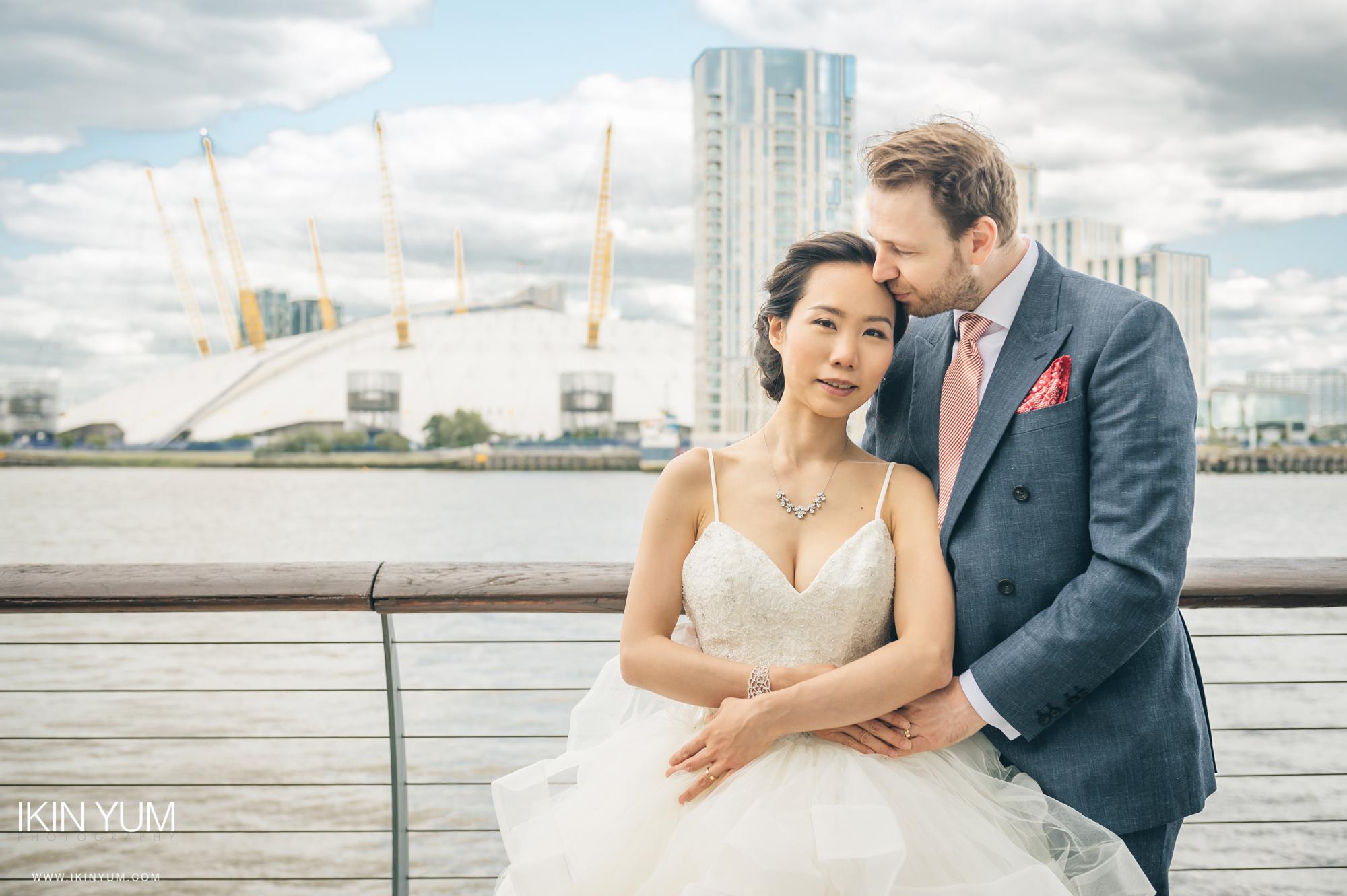 Christine & Dragos Pre-Wedding Shoot-100.jpg