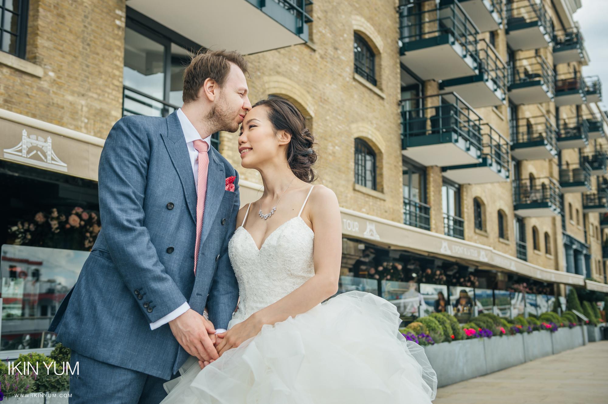 Christine & Dragos Pre-Wedding Shoot-147.jpg