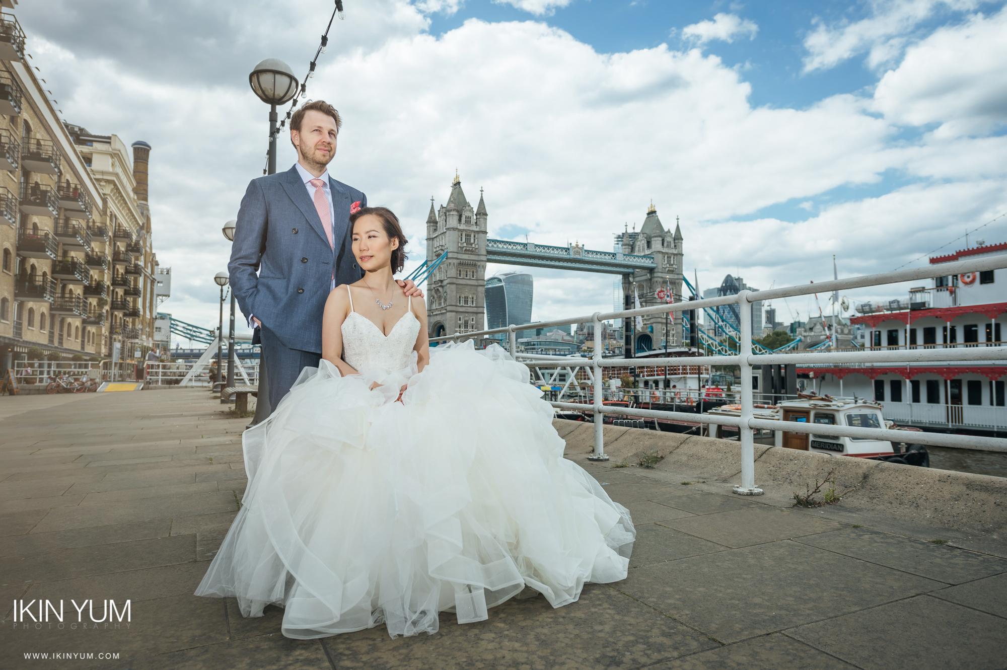 Christine & Dragos Pre-Wedding Shoot-109.jpg