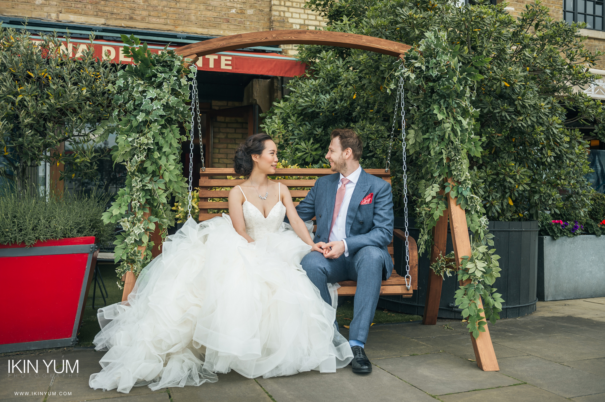 Christine & Dragos Pre-Wedding Shoot-133.jpg