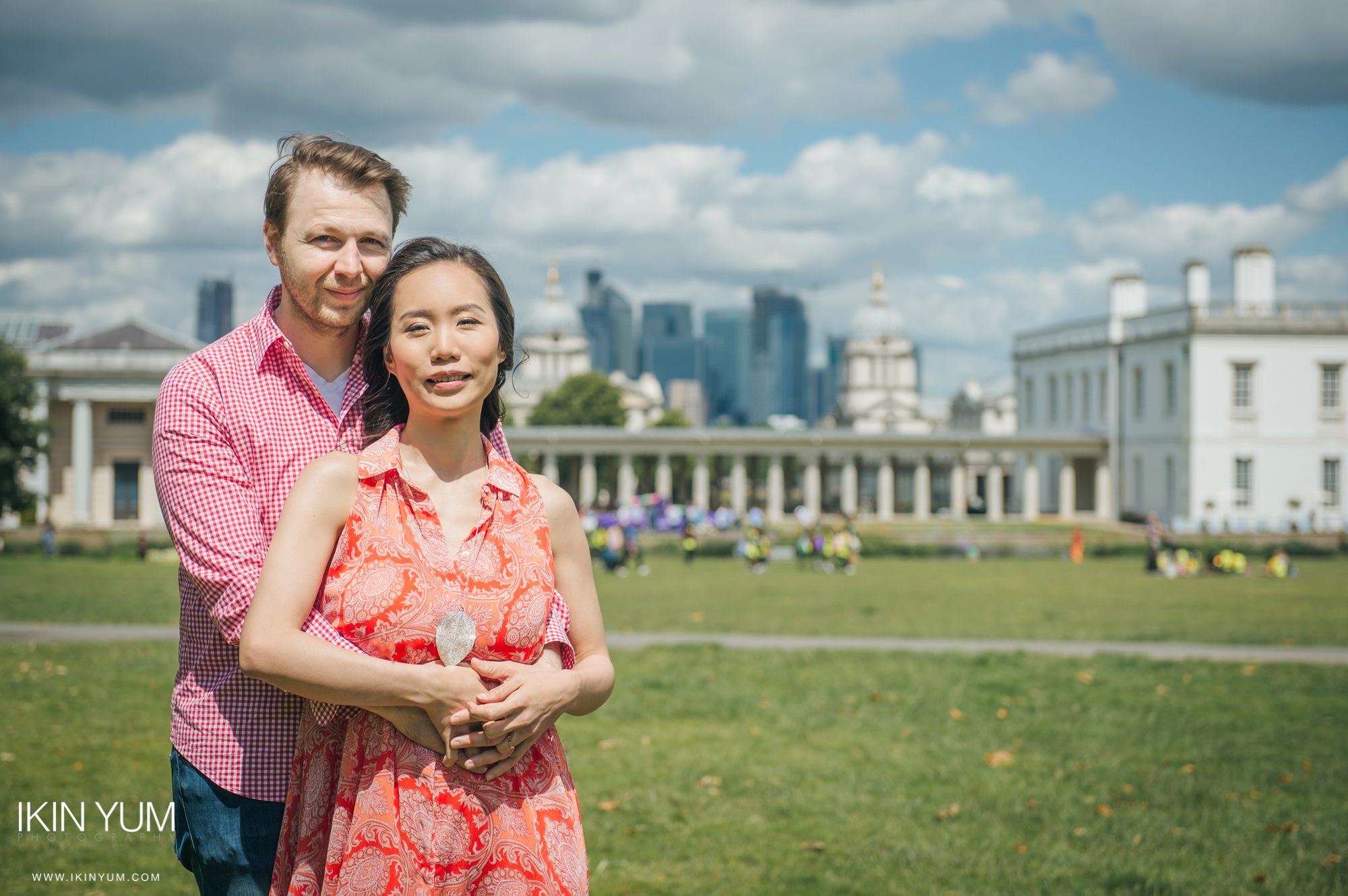 Christine & Dragos Pre-Wedding Shoot-021.jpg