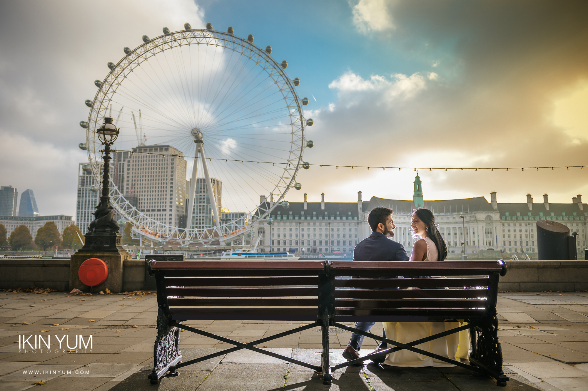 Pre-Wedding Shoot - London -Preethi & Dhanvee-012.jpg