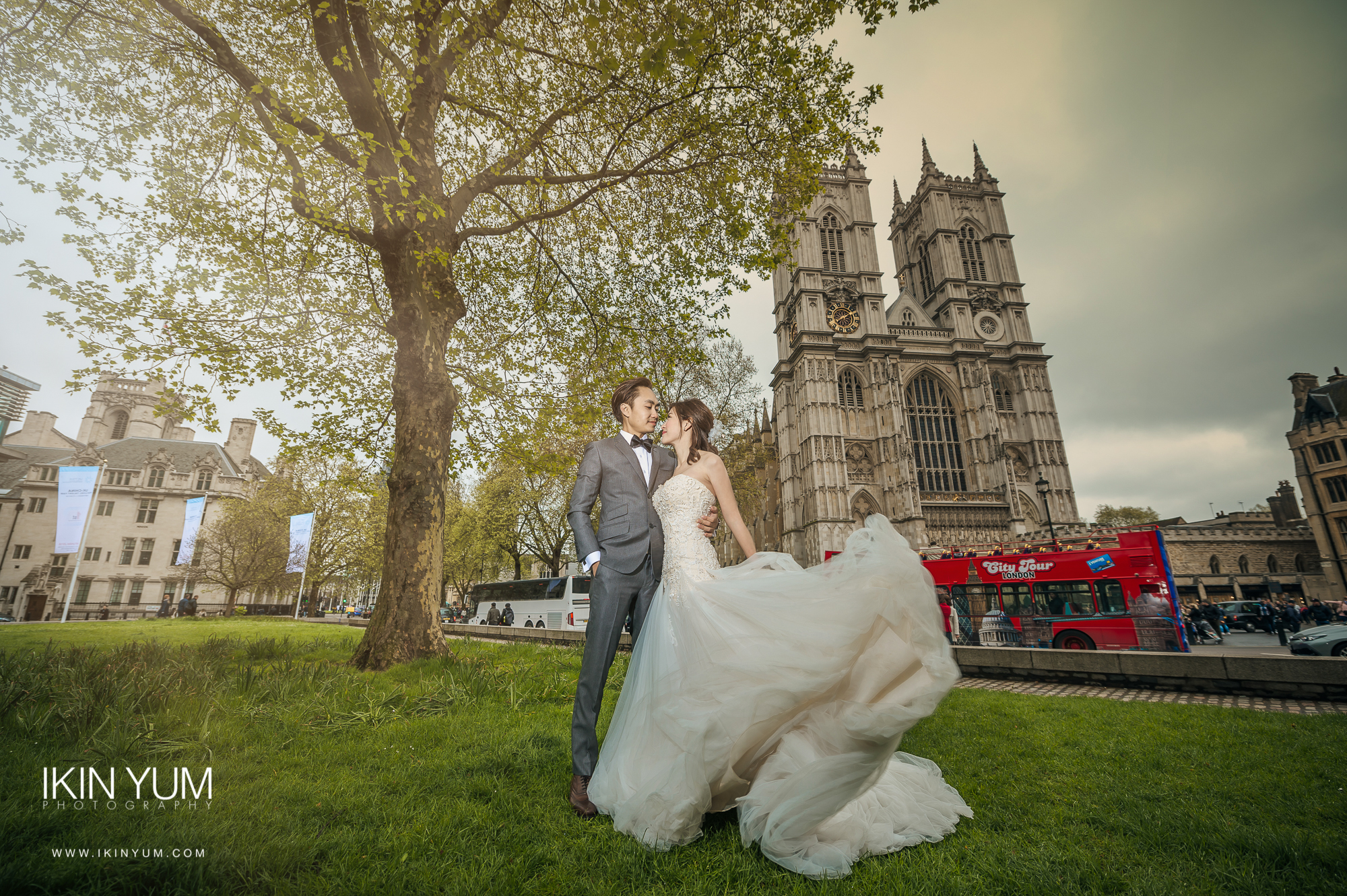 Pre-Wedding Shoot London - See more