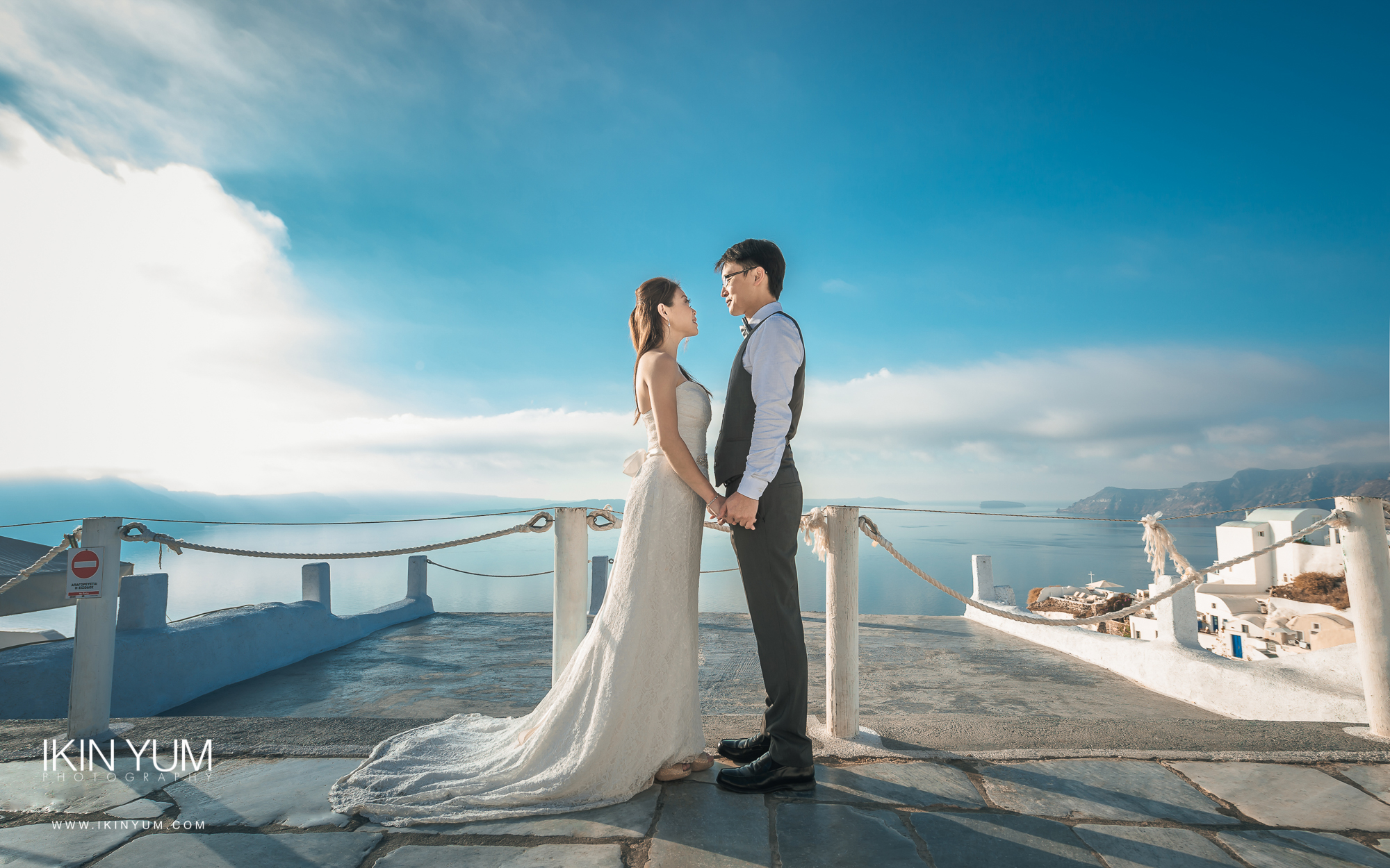 Michelle & Kevin Pre-Wedding Shoot - Ikin Yum Photography-0142.jpg