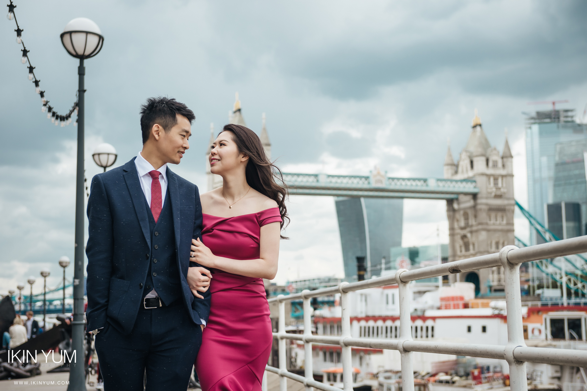 Melody & Ronald Pre-Wedding Shoot-0126.jpg
