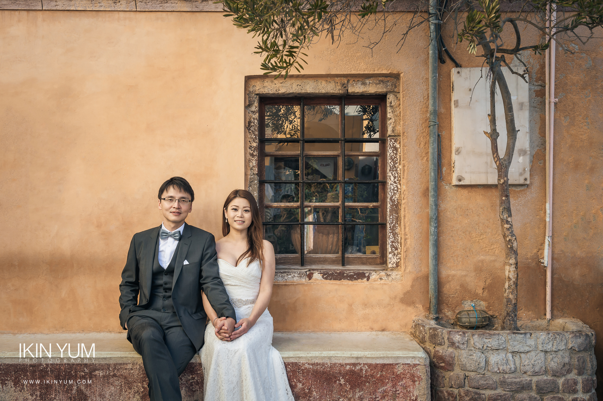 Michelle & Kevin Pre-Wedding Shoot - Ikin Yum Photography-0042.jpg