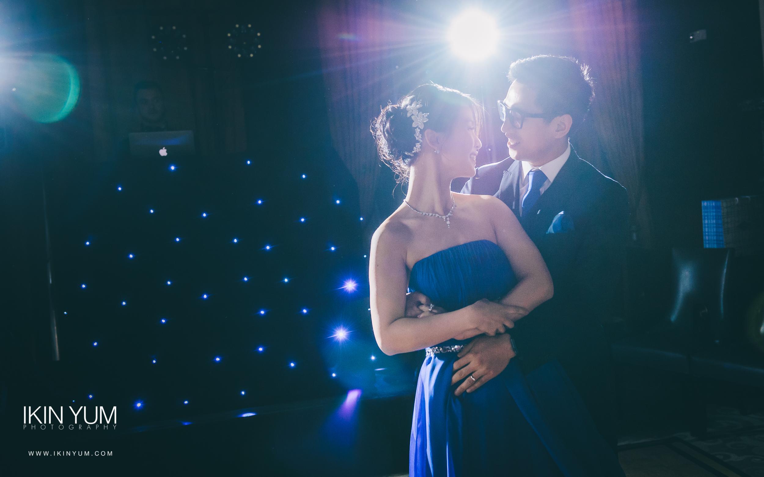 St Pancras Renaissance Hotel - Wedding - Ikin Yum Photography-146.jpg