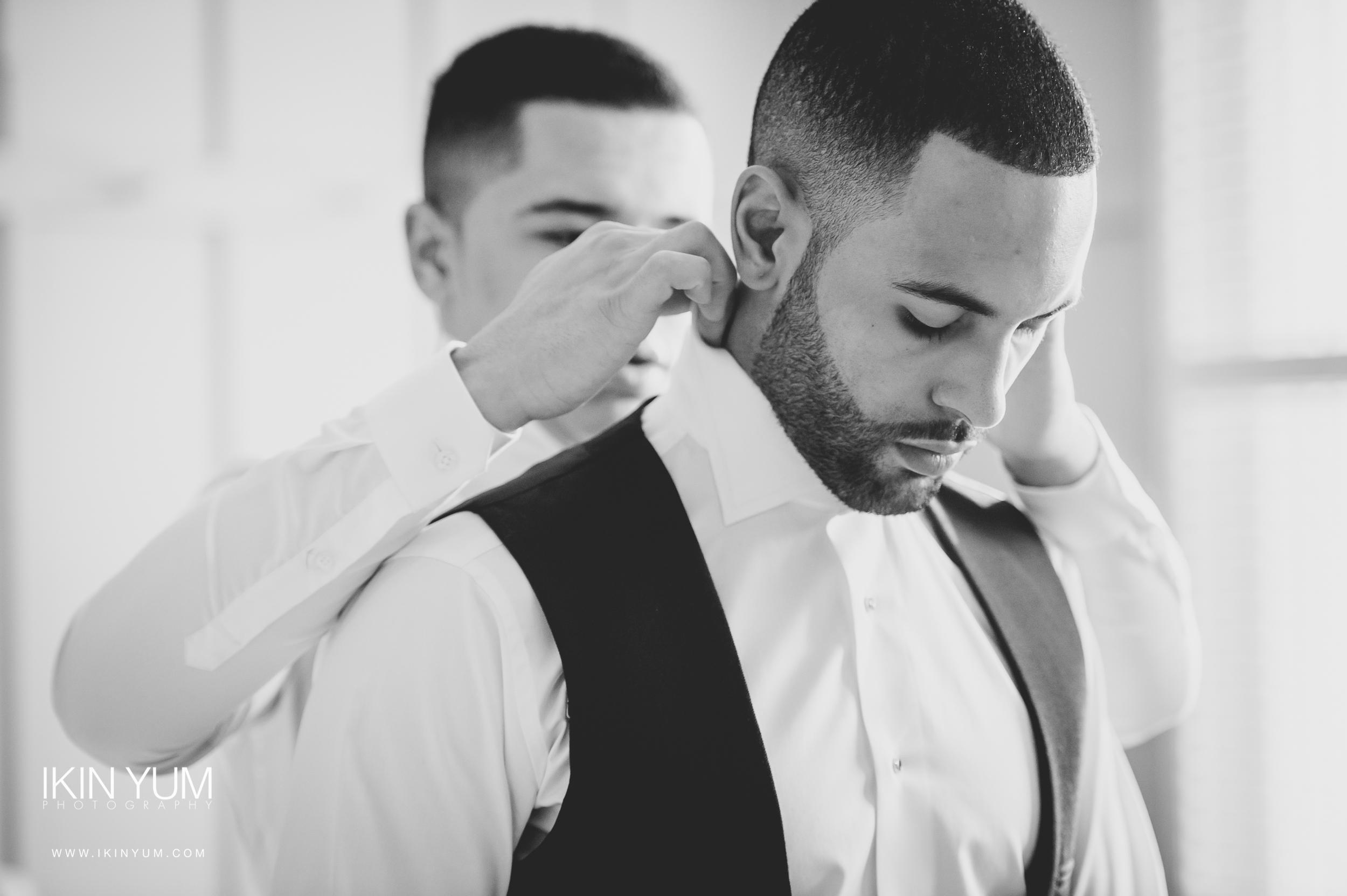 Morden Hall - Wedding - Ikin Yum Photography-010.jpg