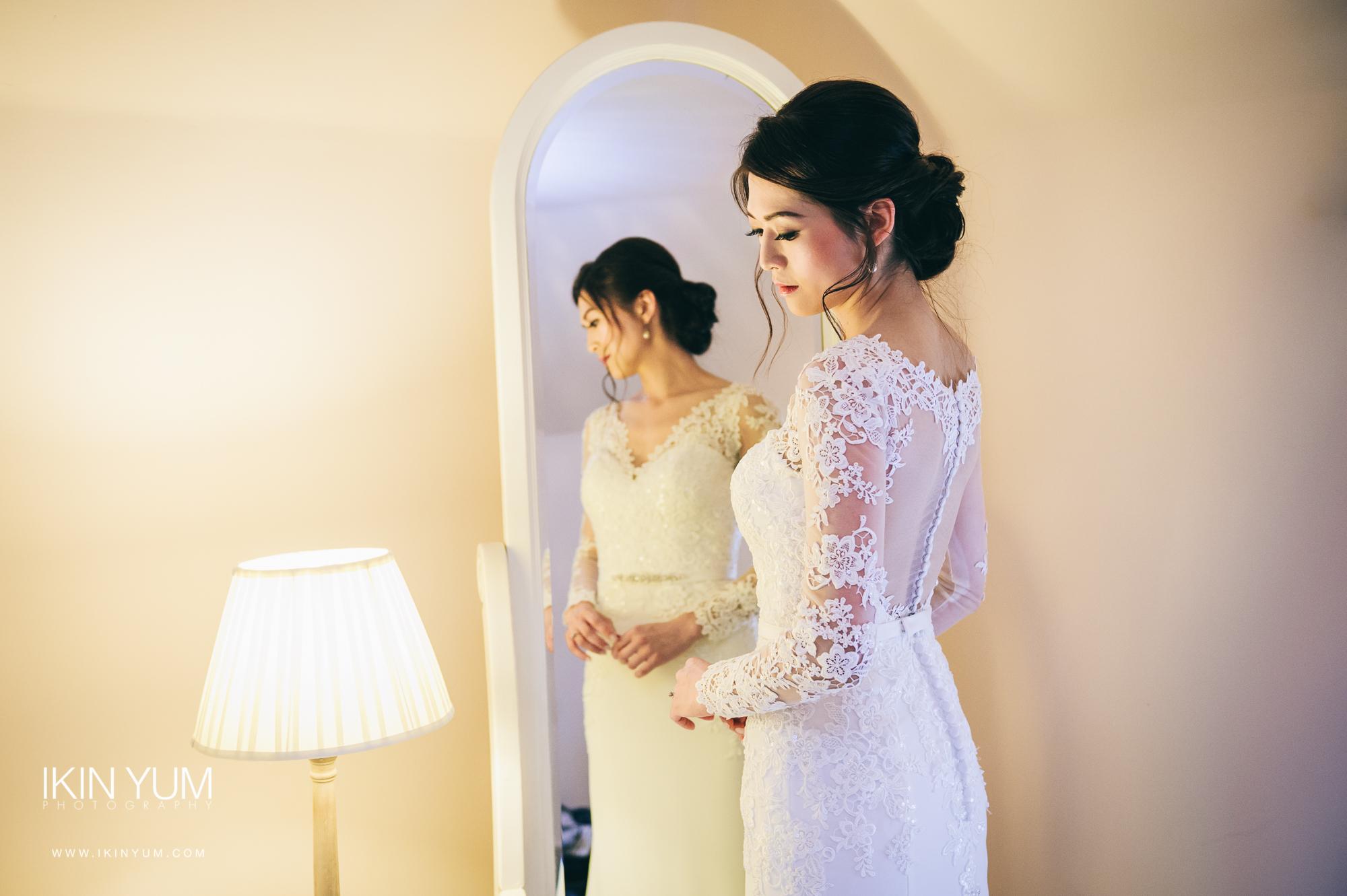 Gaynes park - wedding - Ikin Yum Photography-066.jpg