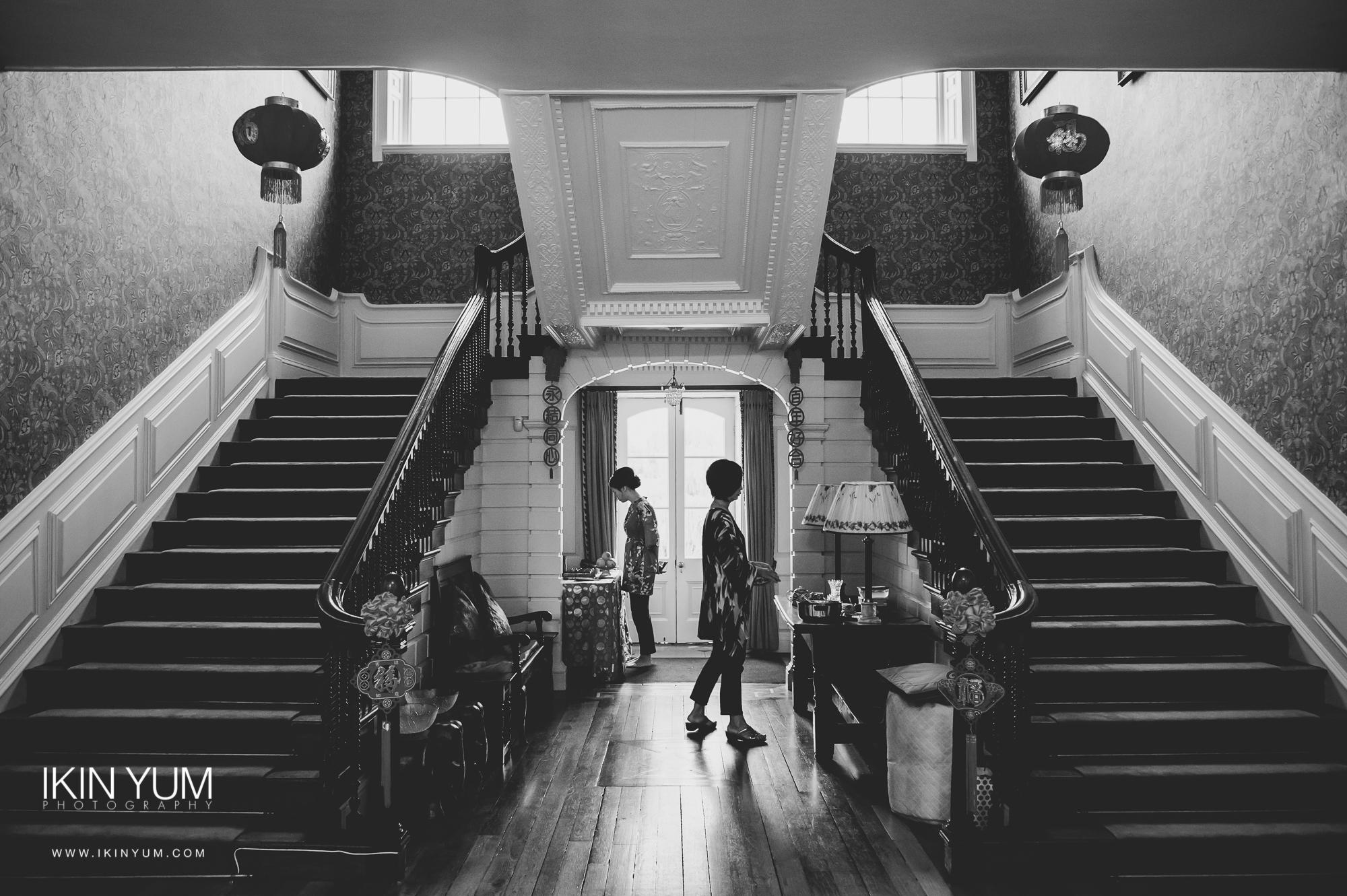 Ardington House Wedding - Ikin Yum Photography-012.jpg