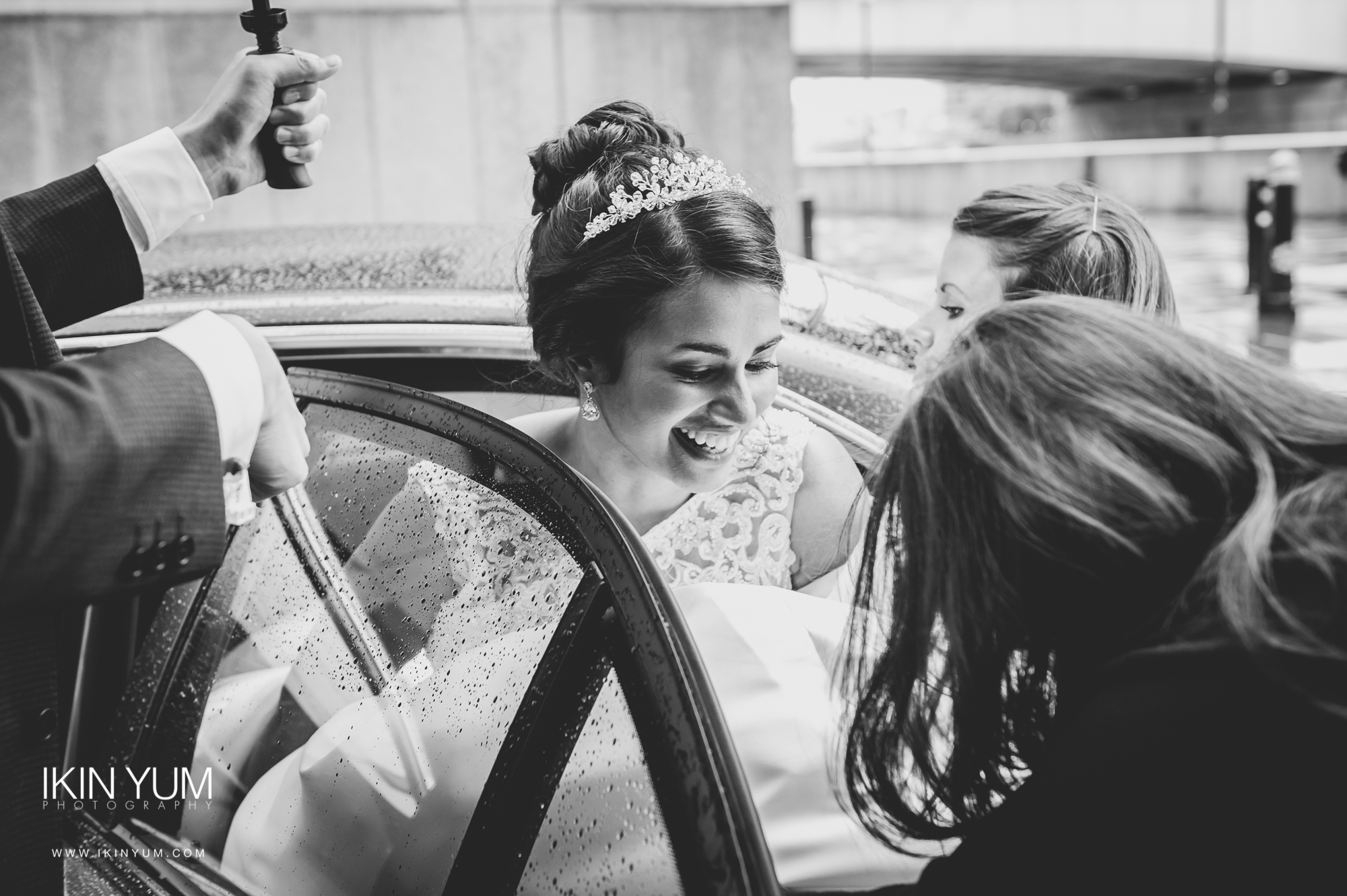 St etheldreda's church Wedding- Ikin Yum Photography-0062.jpg