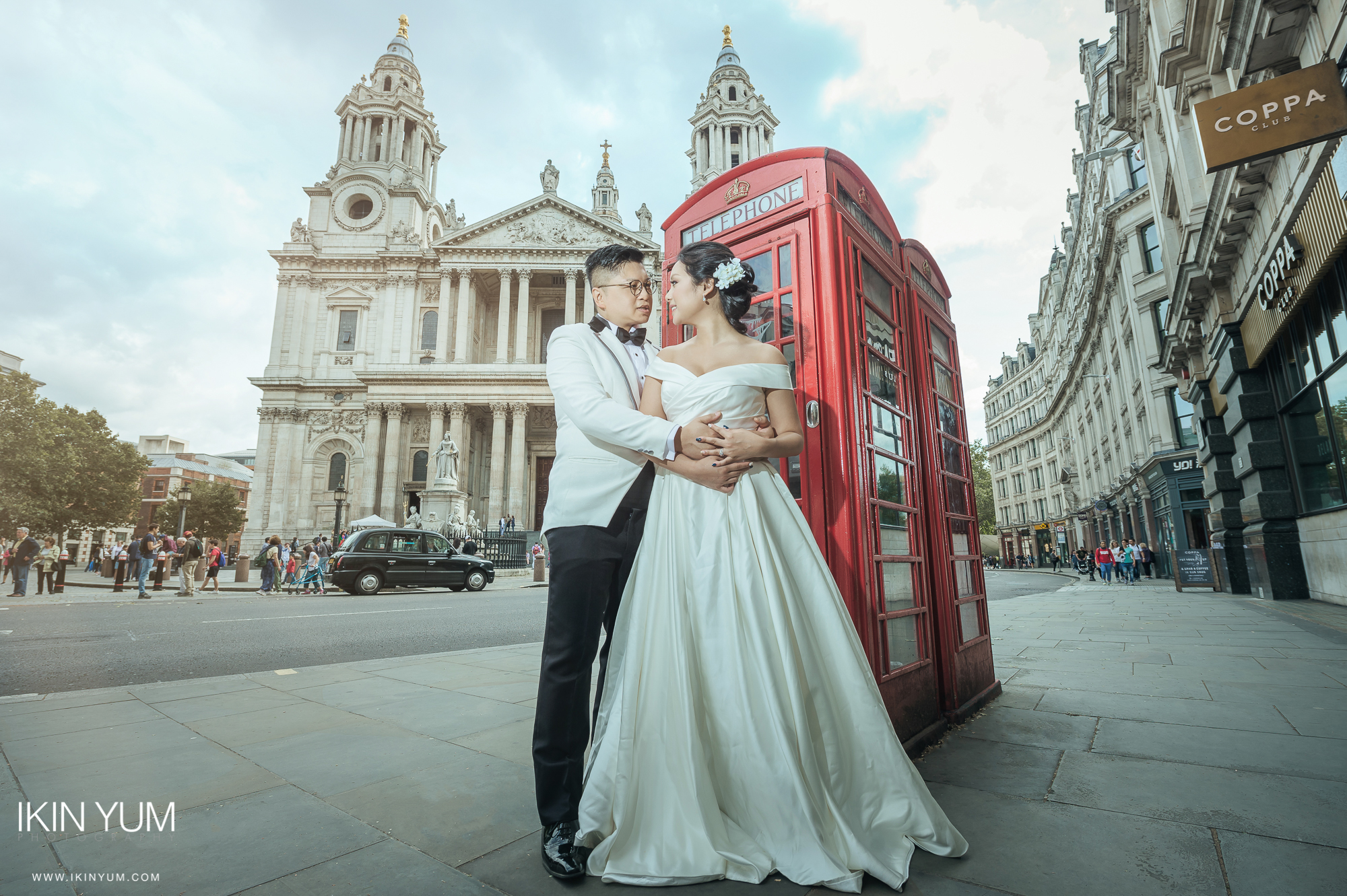 Siliva & Michael Pre-Wedding Shoot-004.jpg