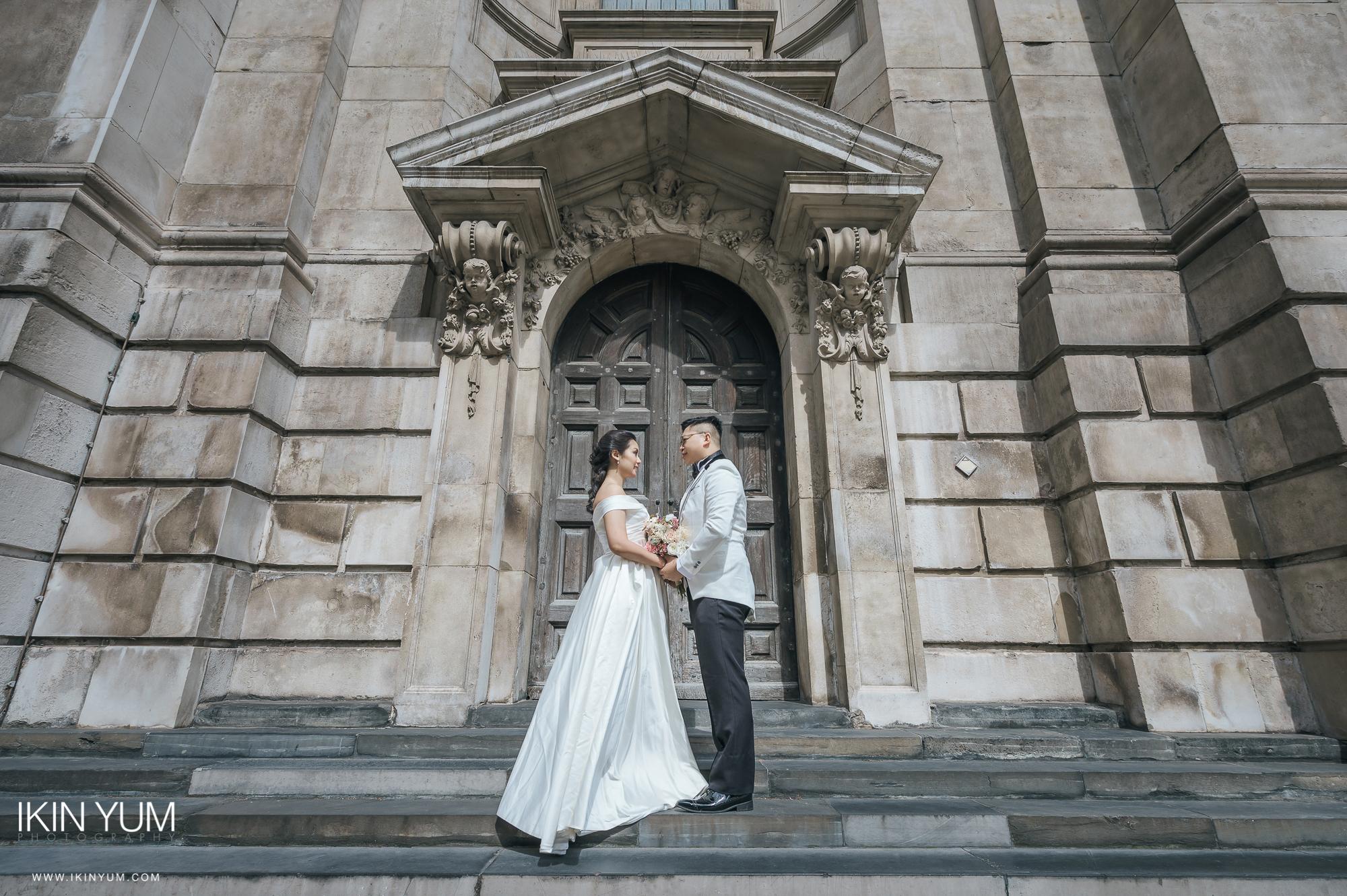 Siliva & Michael Pre-Wedding Shoot-017.jpg