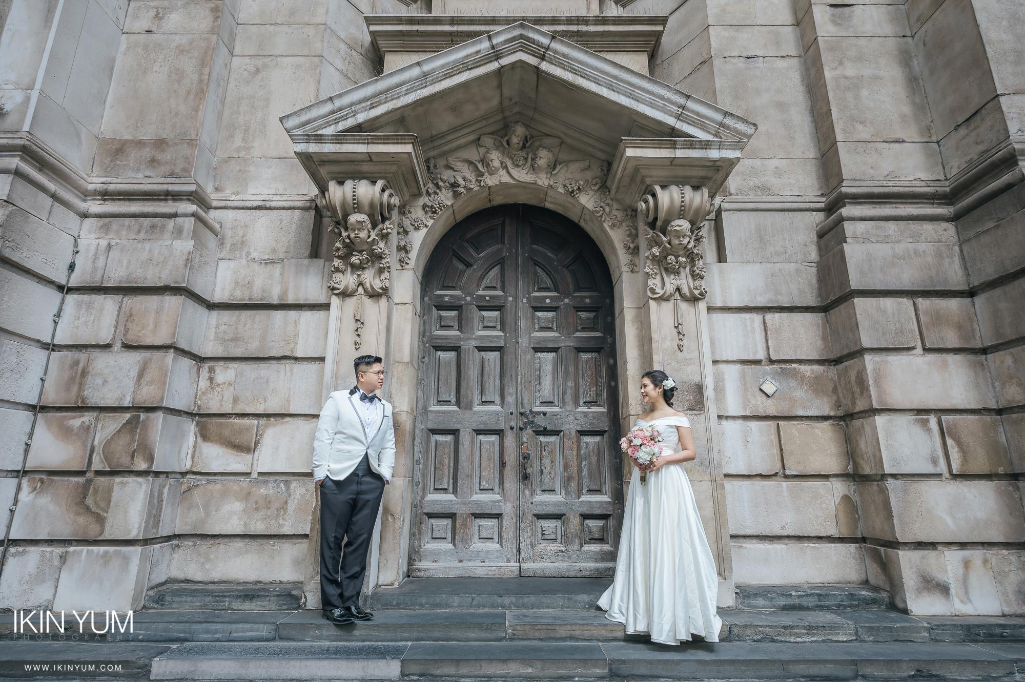 Siliva & Michael Pre-Wedding Shoot-021.jpg