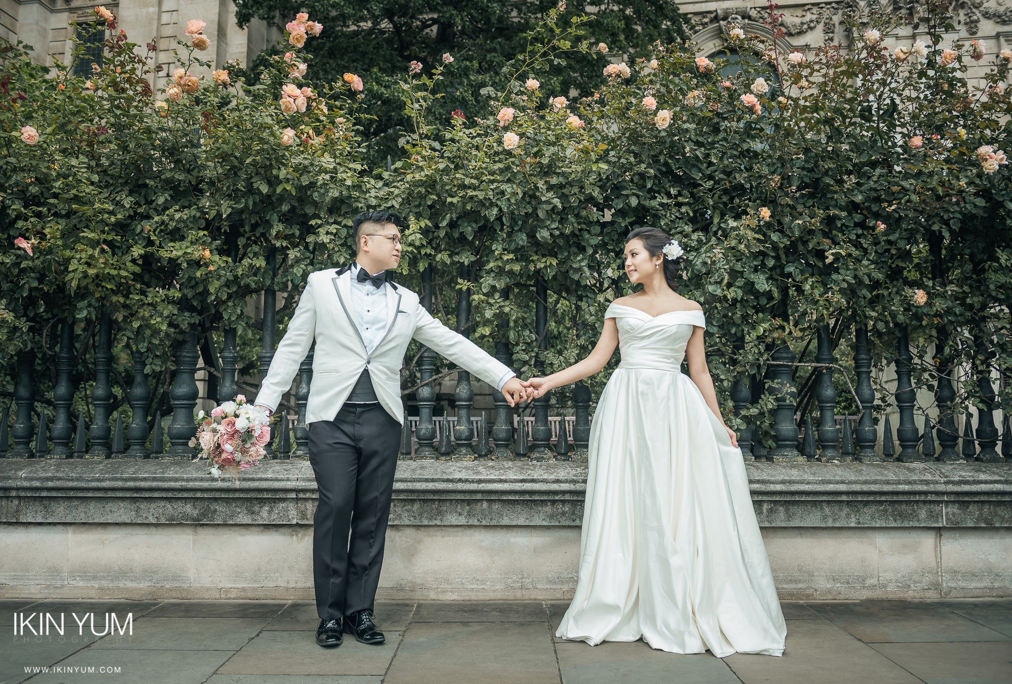 Siliva & Michael Pre-Wedding Shoot-037.jpg
